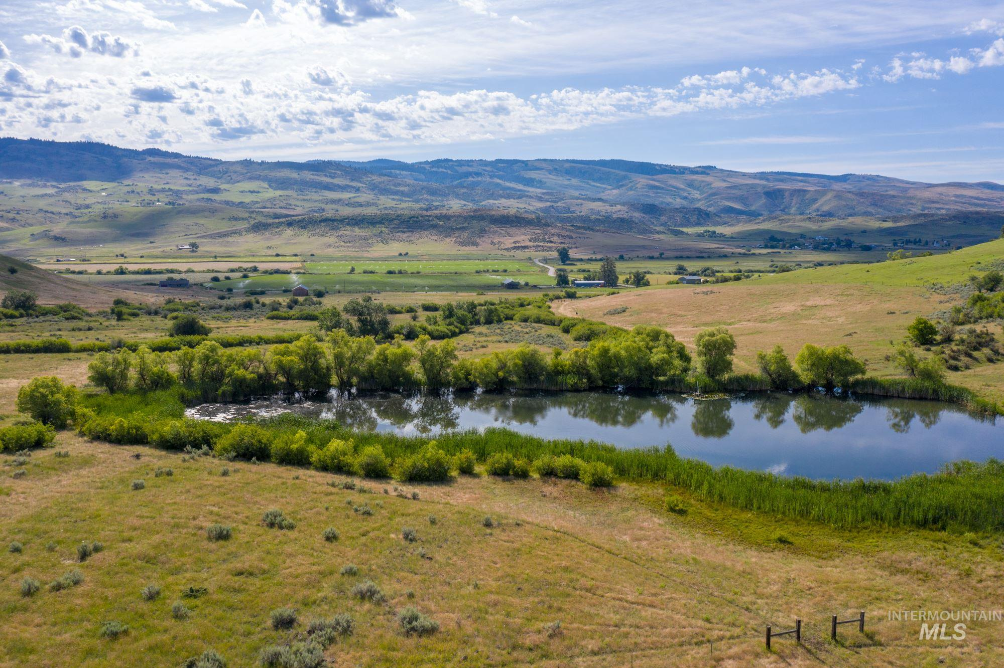 159 ac Sweet Ola Hwy, Ola, Idaho 83657, Land For Sale, Price $560,000, 98766619