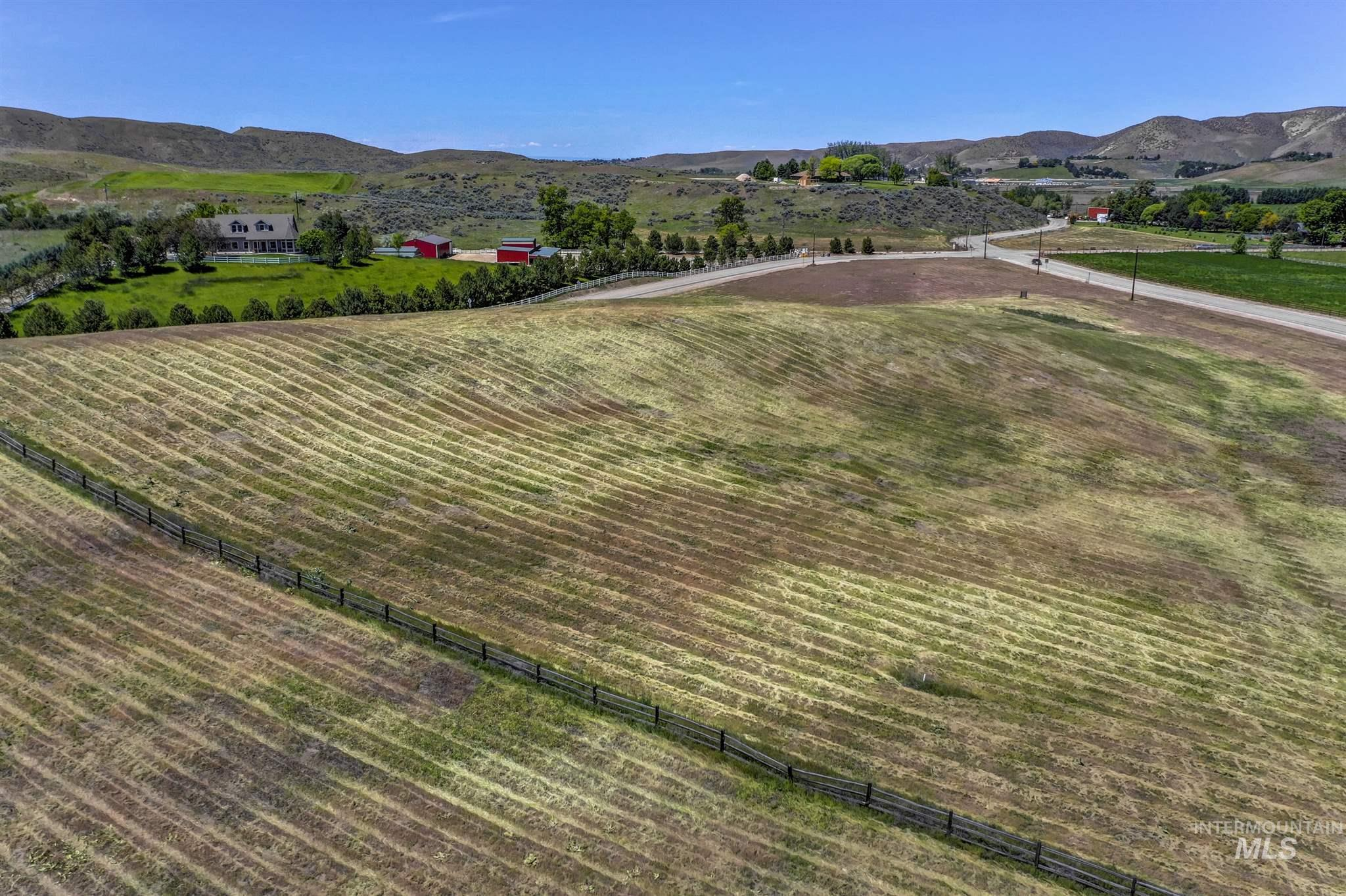 N Broken Horn Road, Boise, Idaho 83714, Land For Sale, Price $600,000, 98767150