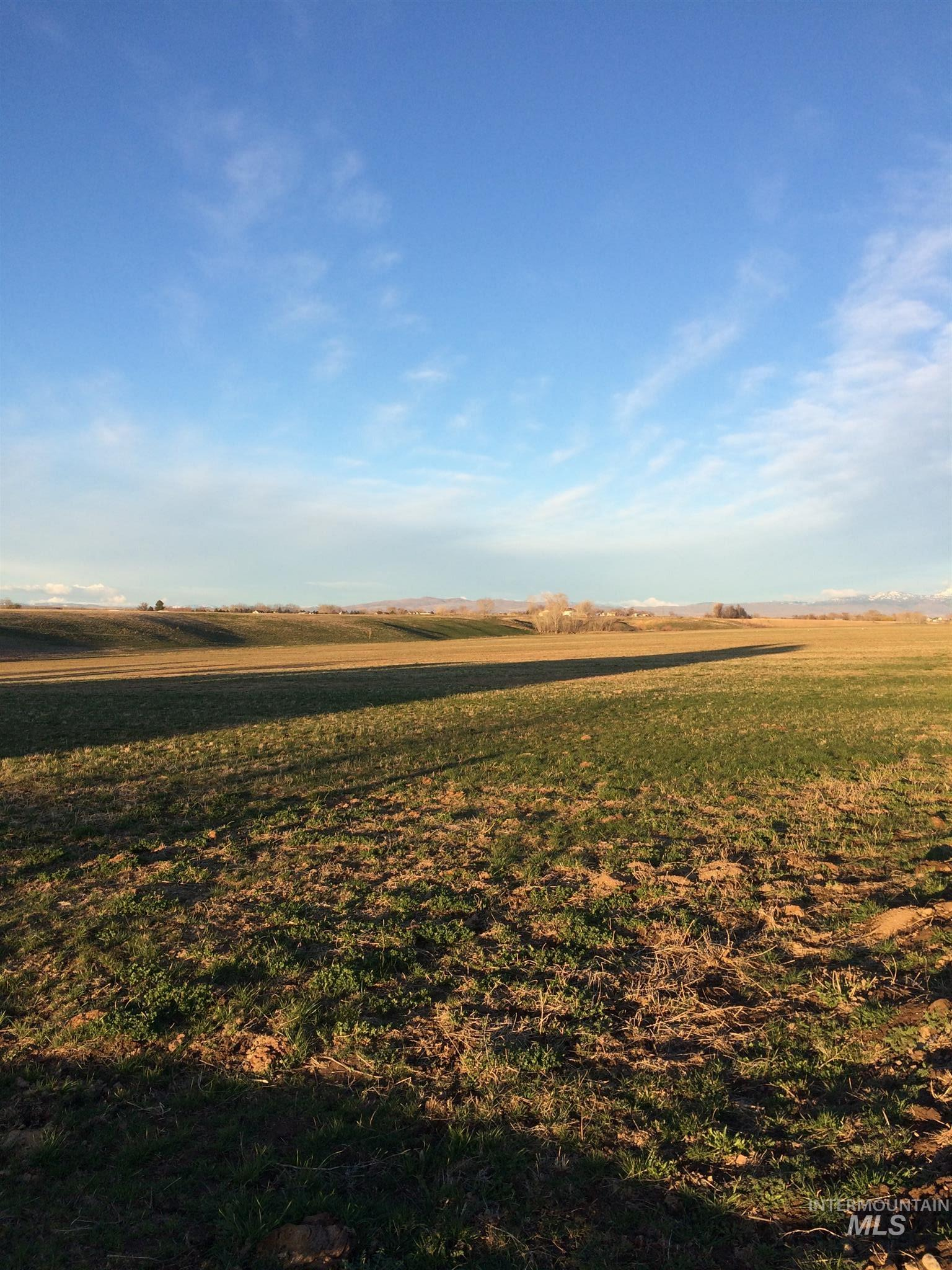 tbd Duff Ln, Middleton, Idaho 83644, Land For Sale, Price $650,000, 98767443