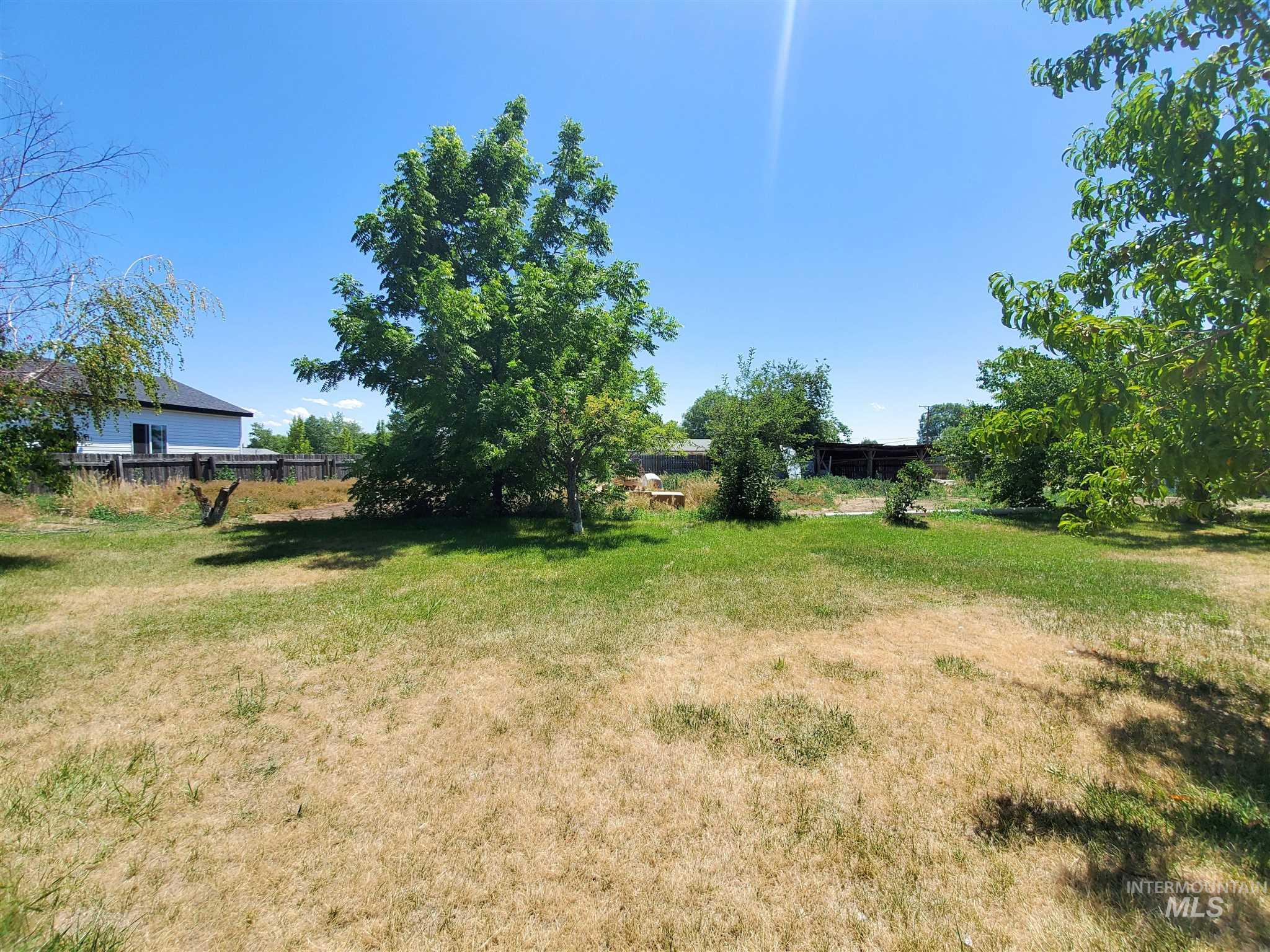 TBD 19TH St, Heyburn, Idaho 83336, Land For Sale, Price $35,000, 98773734