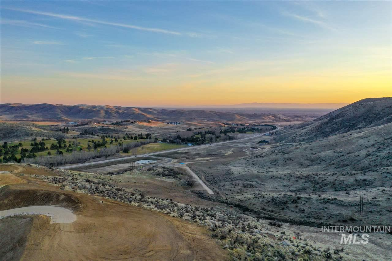 Lot 5 Block 2 Shadow Valley Estates, Boise, Idaho 83714, Land For Sale, Price $450,000, 98777097