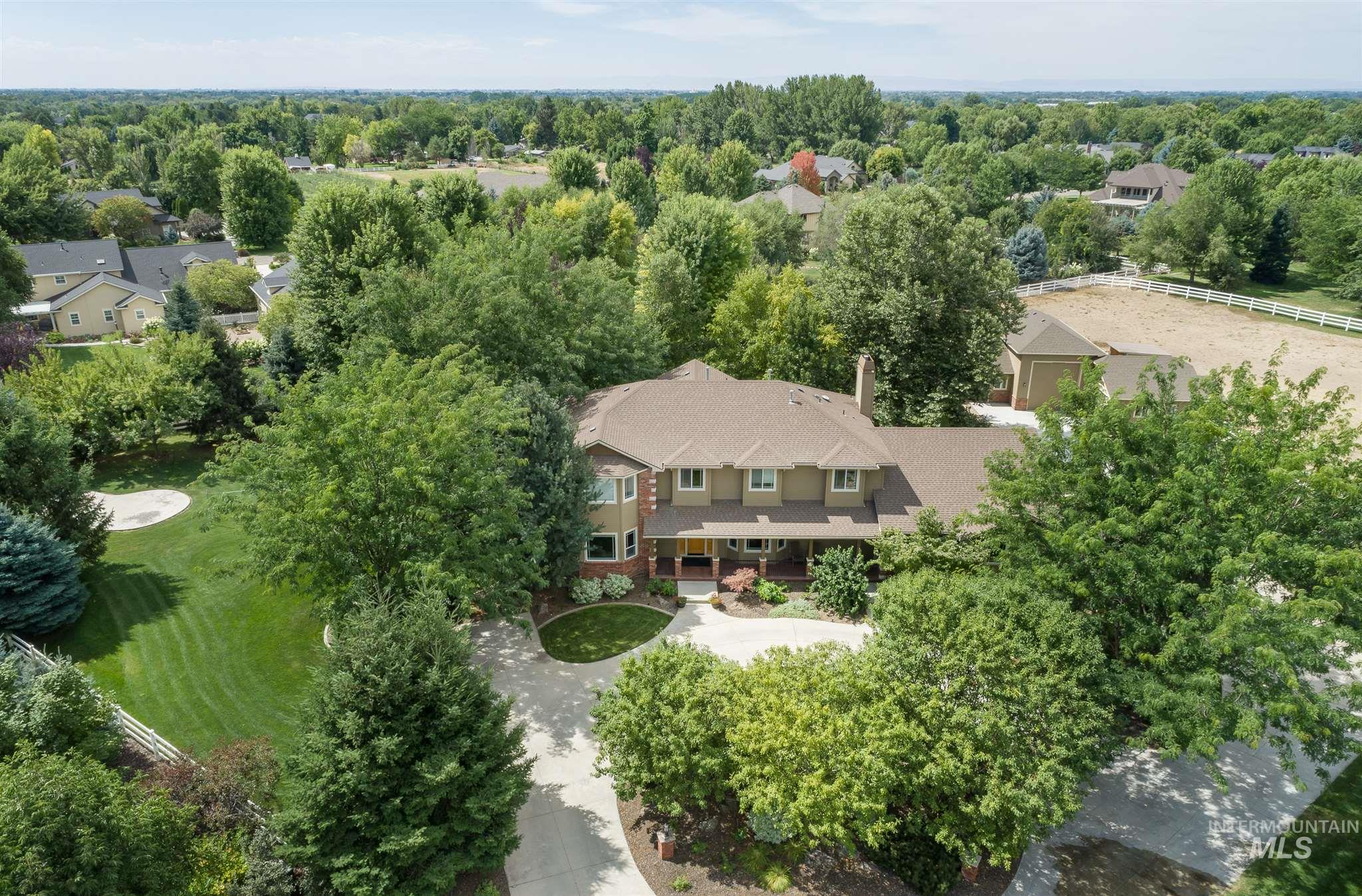 2103 W. Champagne Court, Eagle, Idaho 83616, 6 Bedrooms, 4.5 Bathrooms, Residential For Sale, Price $1,300,000, 98777230