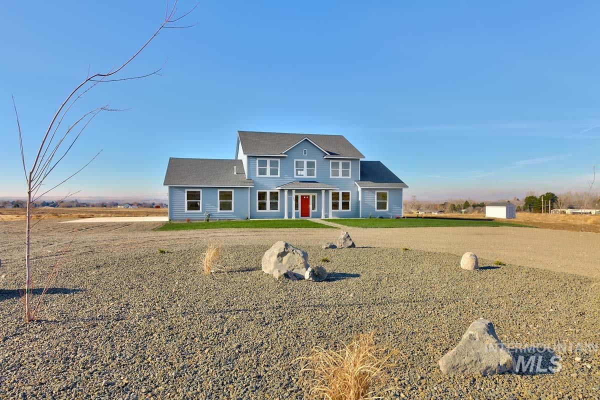 125 Payette Heights Rd, Payette, Idaho 83661, 4 Bedrooms, 3.5 Bathrooms, Residential For Sale, Price $900,000, 98781184
