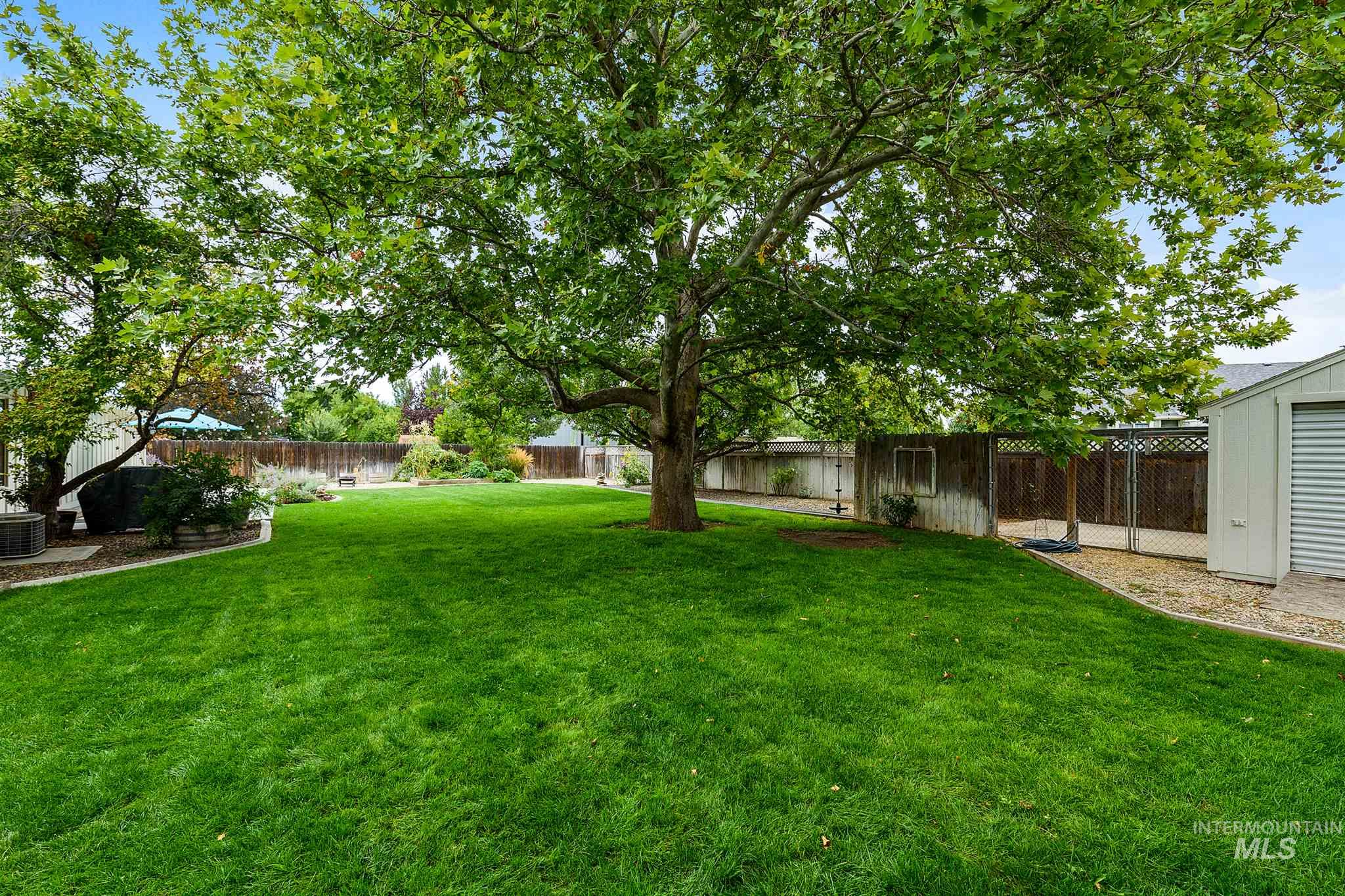 4112 Chicago Street, Nampa, Idaho 83686, 3 Bedrooms, 2 Bathrooms, Rental For Rent, Price $2,220, 98781698