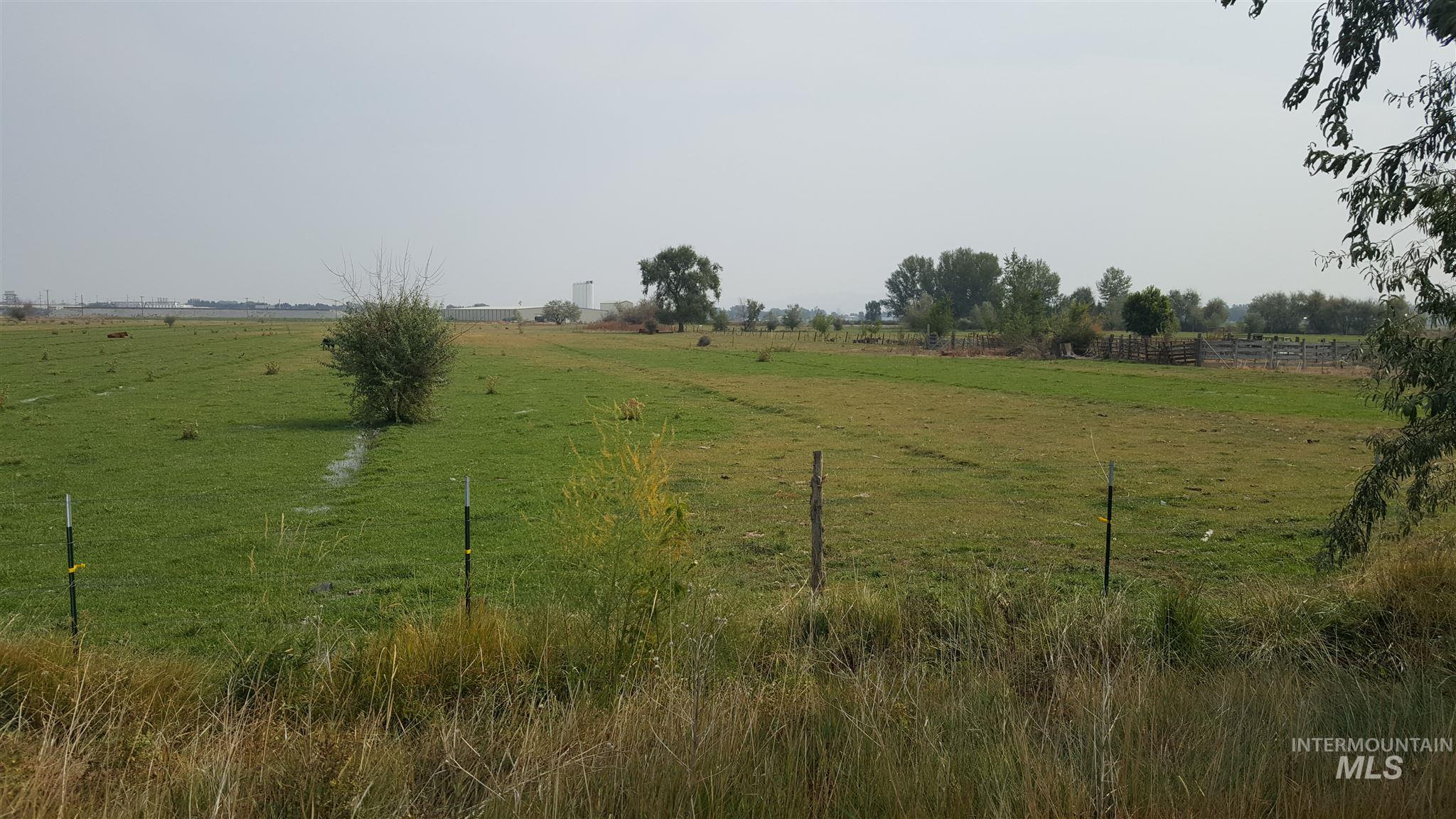 100 N 75 East, Burley, Idaho 83318, Land For Sale, Price $1,000,000, 98781742