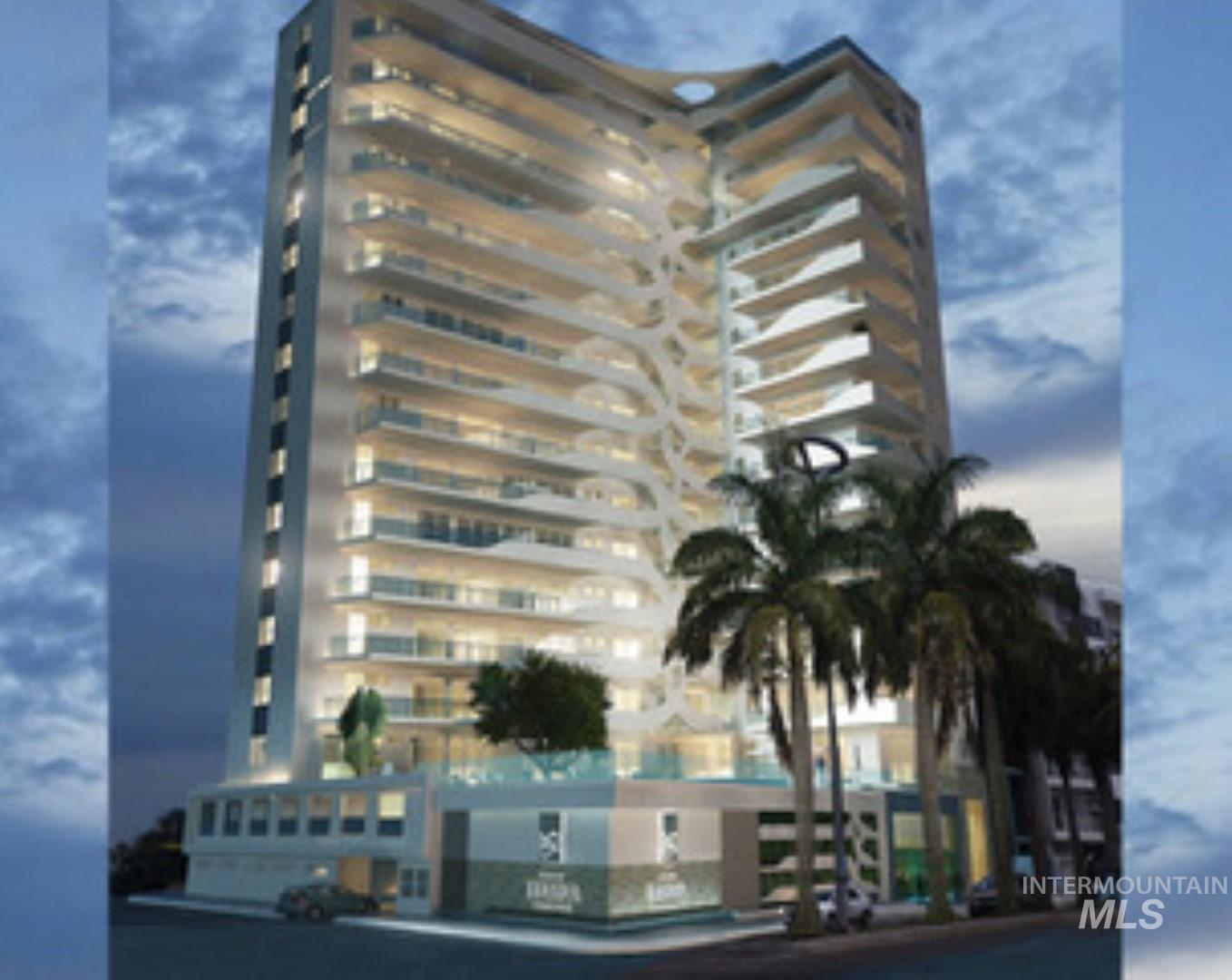 2500 Paseo Claussen, Outside City Limits, OS 00000, 1 Bedroom, 1 Bathroom, Residential For Sale, Price $126,814, 98781999