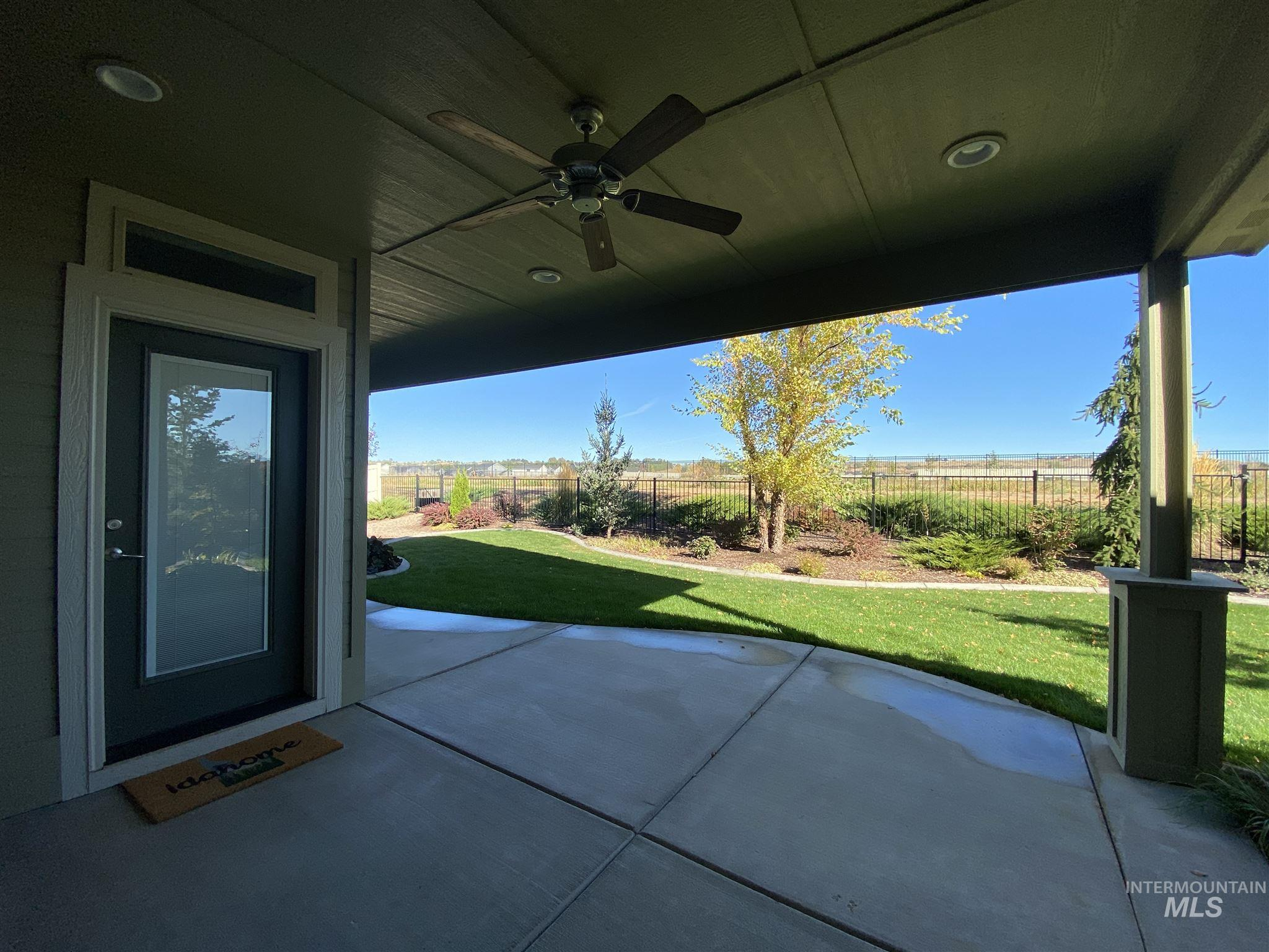 11500 W Pathview, Star, Idaho 83669, 3 Bedrooms, 2.5 Bathrooms, Rental For Rent, Price $2,900, 98783032