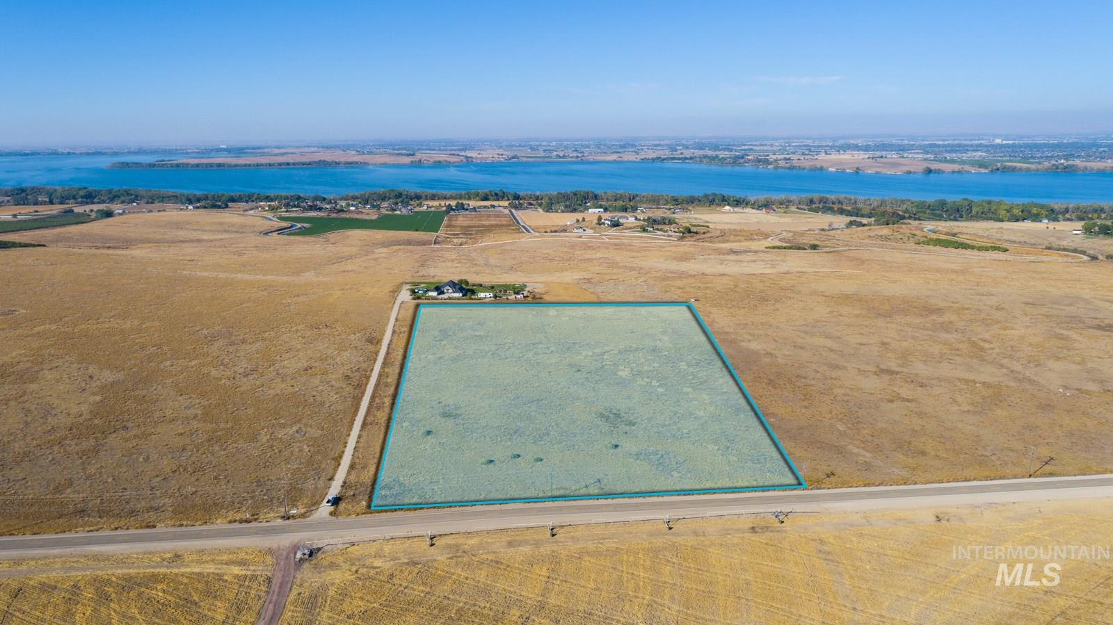 TBD Lewis Lane, Nampa, Idaho 83686, Land For Sale, Price $989,900, 98783276