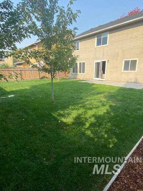 10053 Shelborne Dr, Boise, Idaho 83709, 4 Bedrooms, 2.5 Bathrooms, Rental For Rent, Price $2,200, 98783815