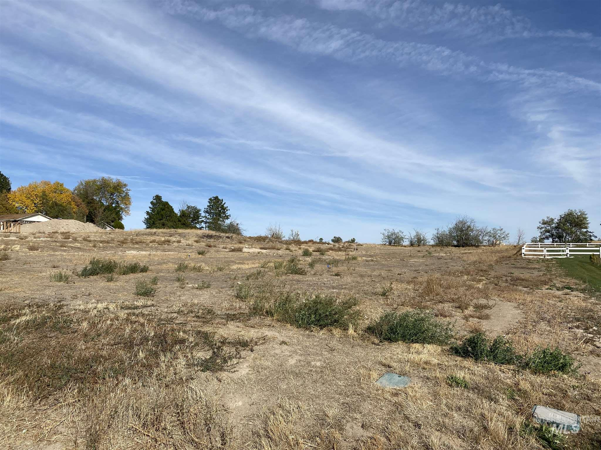160 W 100 S, Jerome, Idaho 83338, Land For Sale, Price $65,000, 98783917