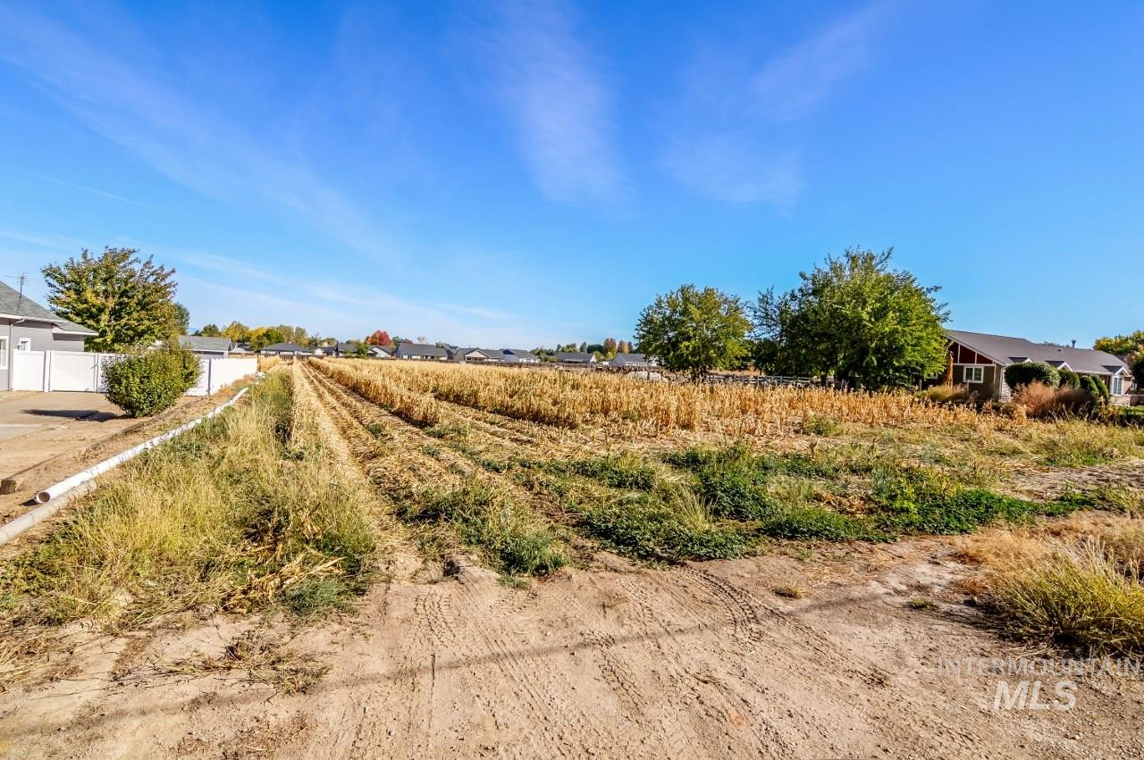 TBD Dorman Ave., Caldwell, Idaho 83605, Land For Sale, Price $250,000, 98784254