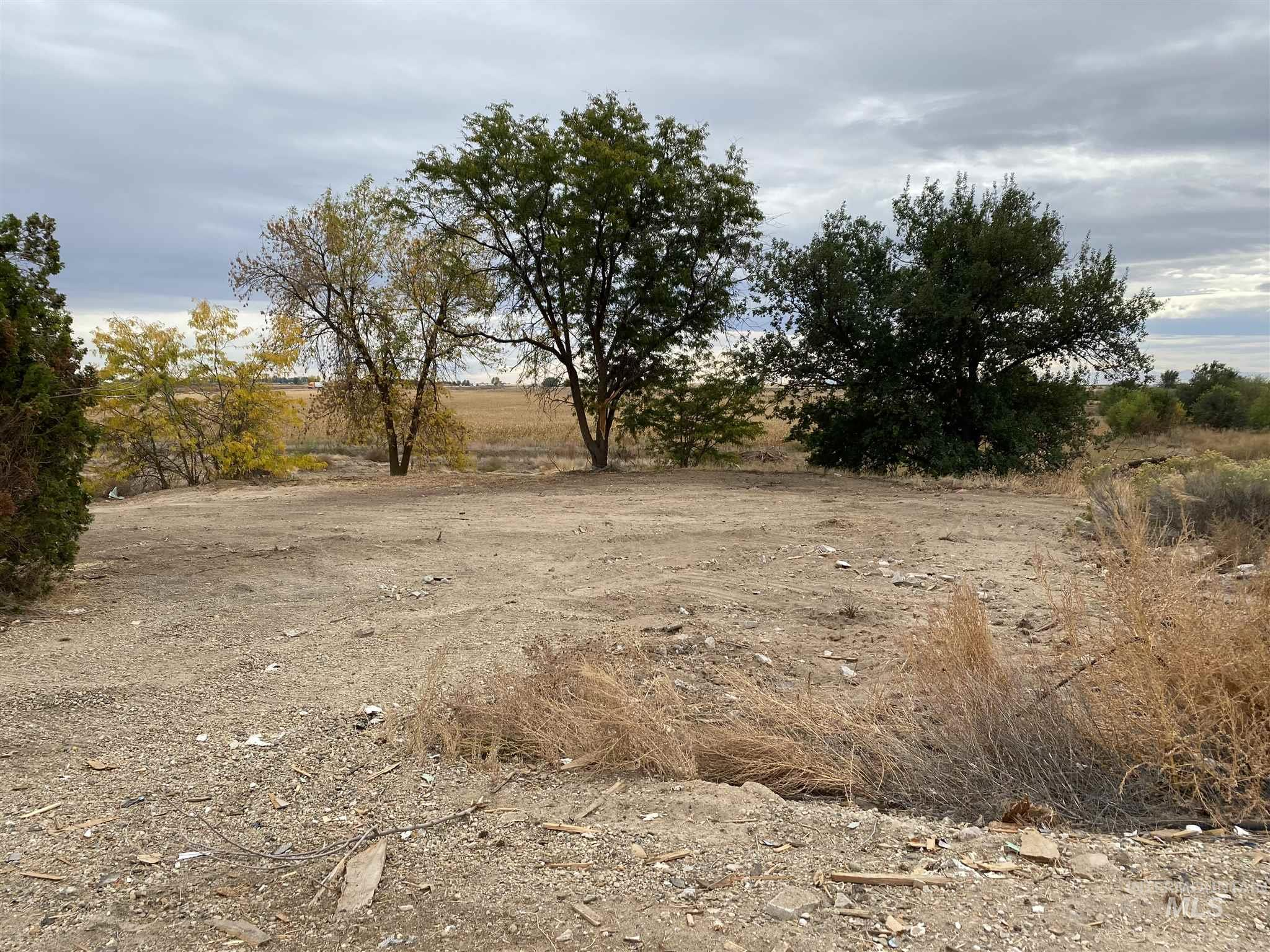 TBD Goodson Rd, Caldwell, Idaho 83607, Land For Sale, Price $120,000, 98784321