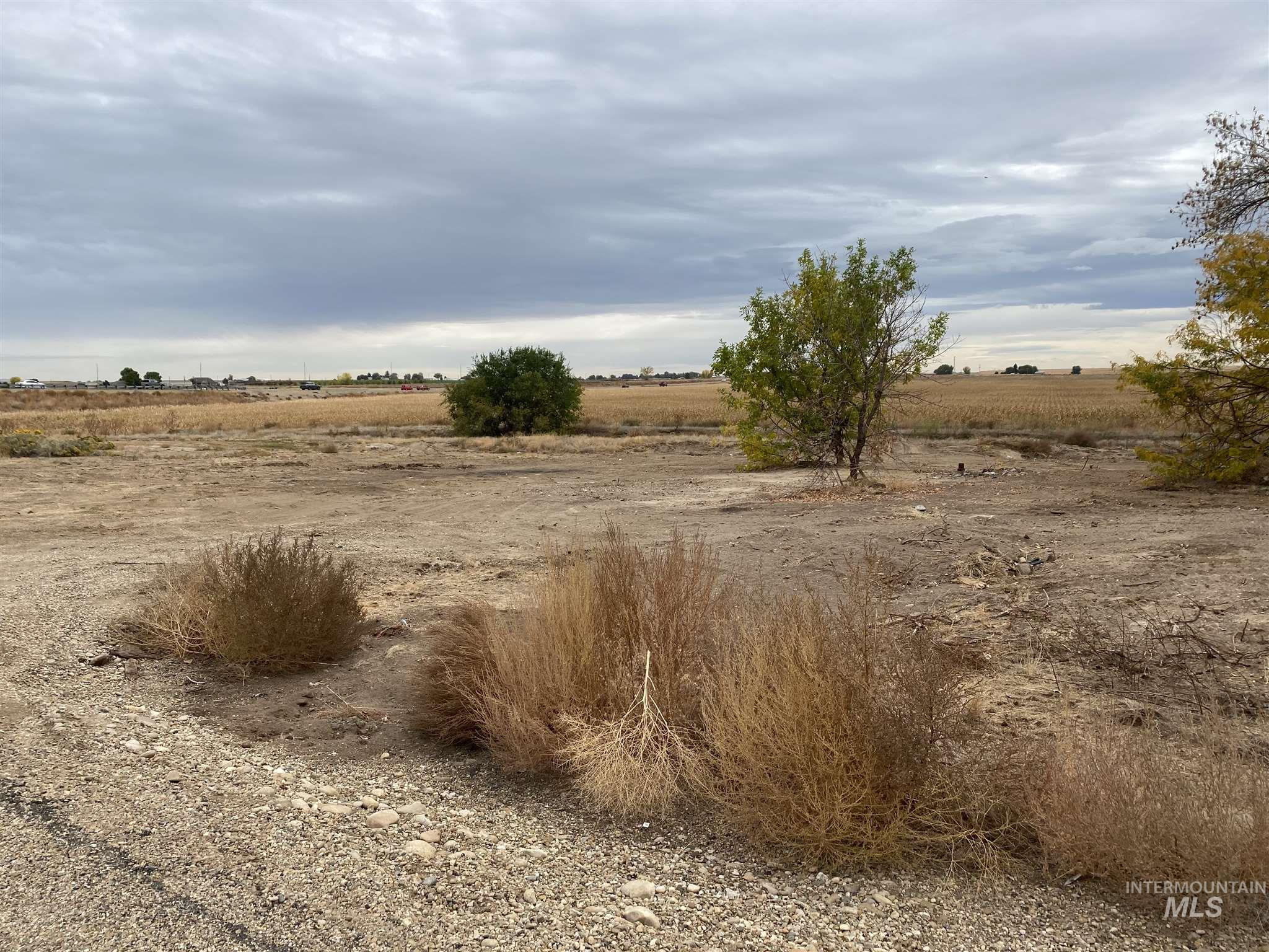 TBD 0 Goodson Rd, Caldwell, Idaho 83607, Land For Sale, Price $135,000, 98784324