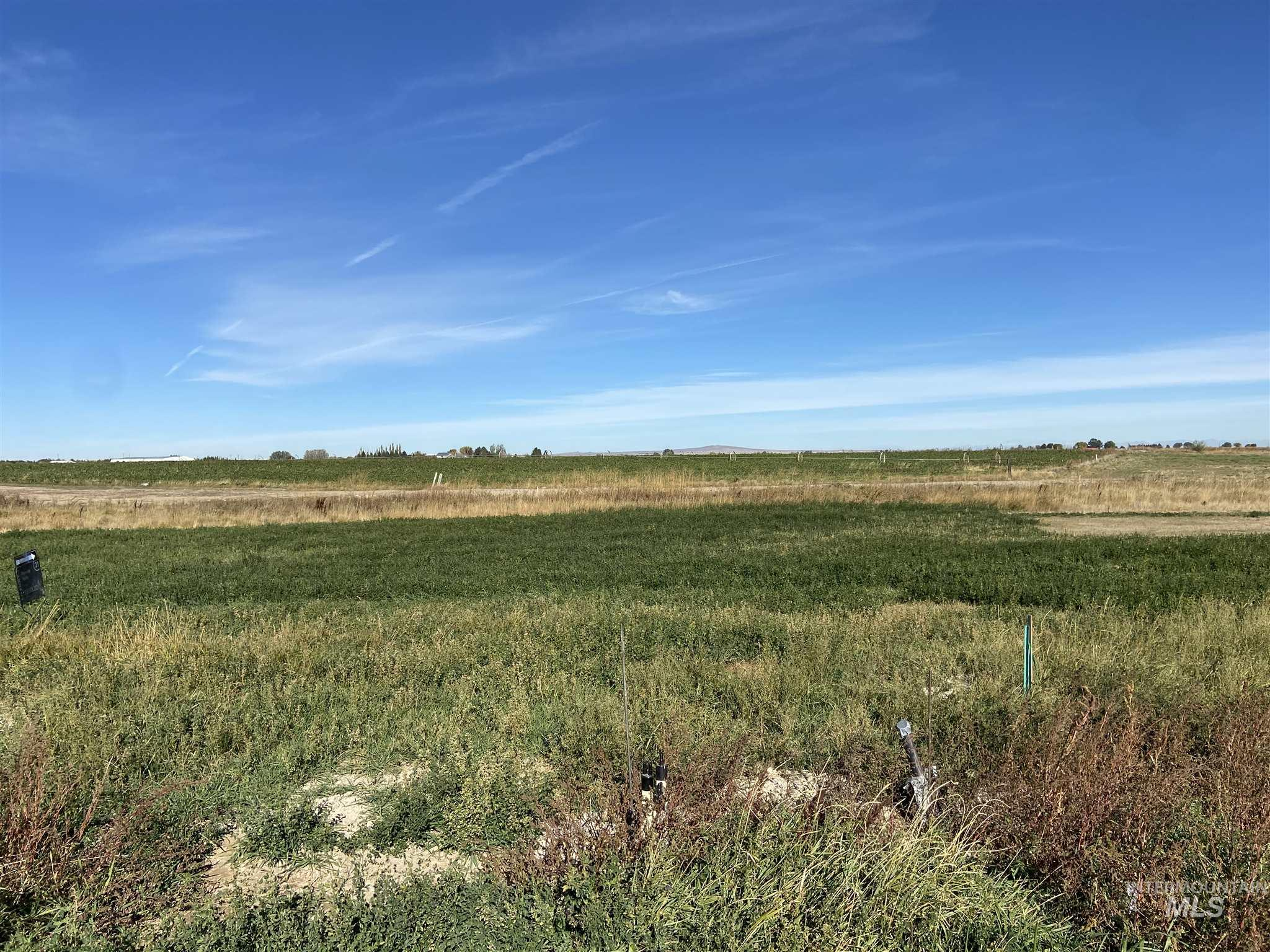 TBD W Clark Street, Paul, Idaho 83347, Land For Sale, Price $47,000, 98784399