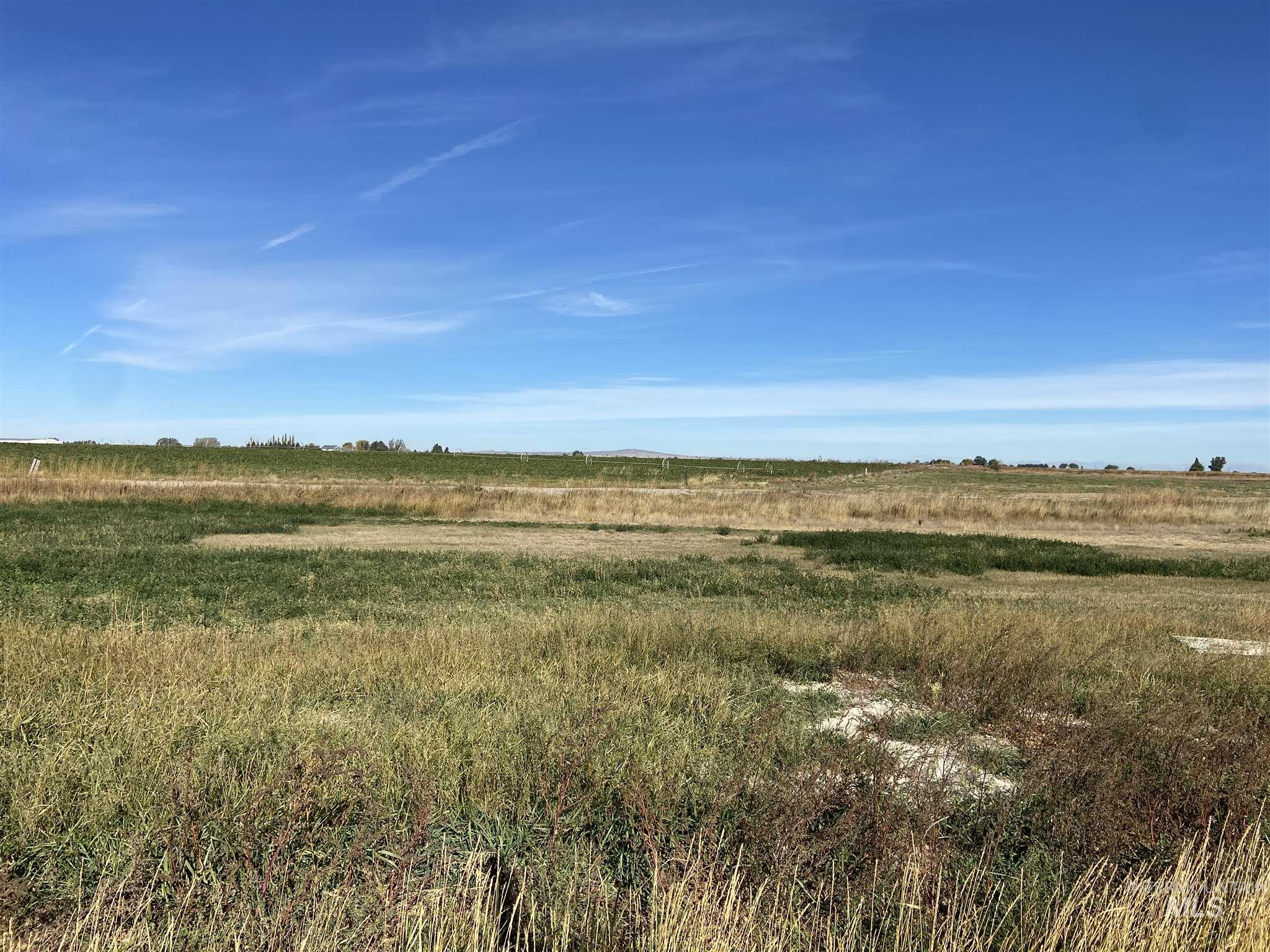 TBD W Clark Street, Paul, Idaho 83347, Land For Sale, Price $47,000, 98784401