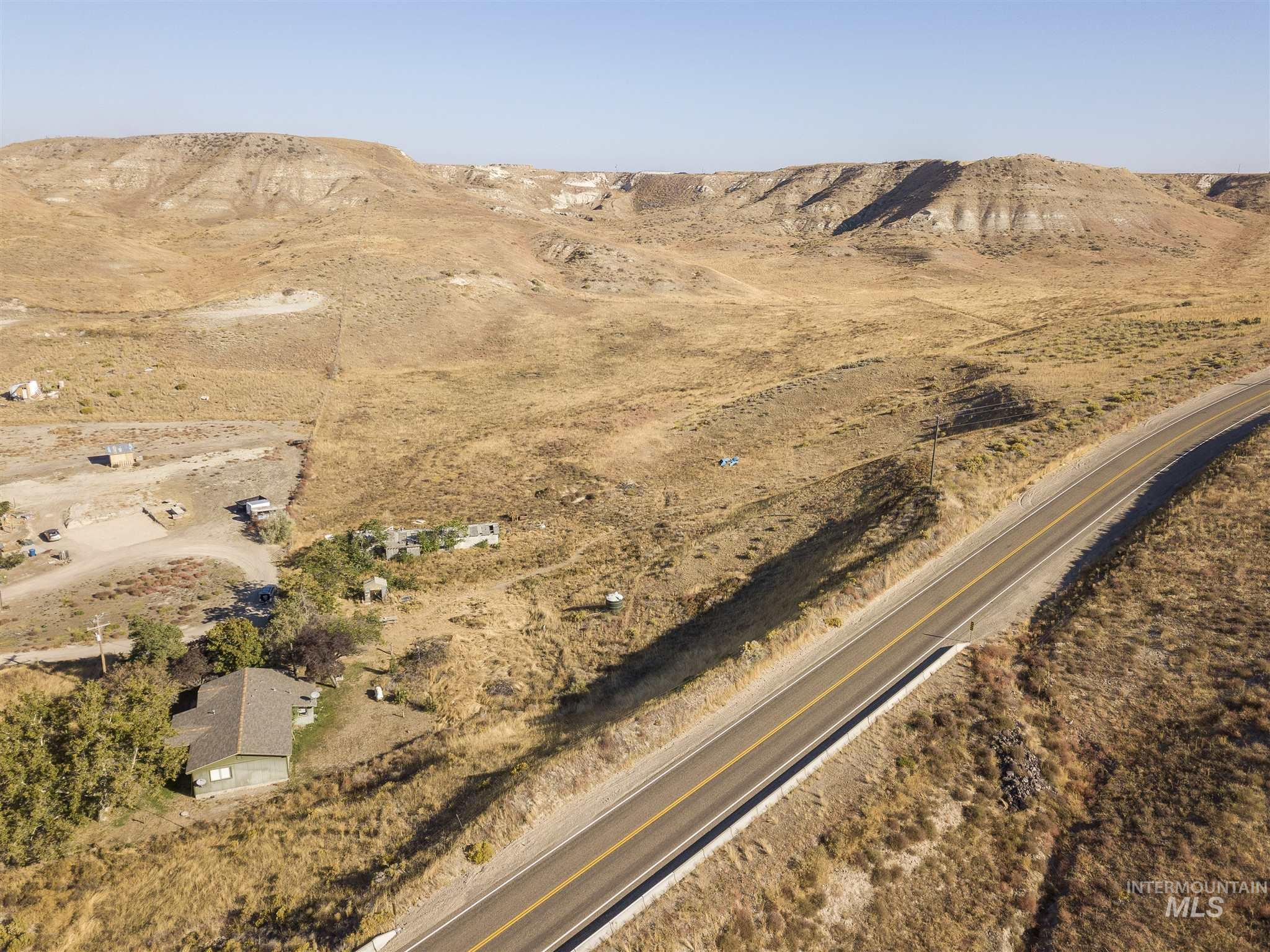TBD Deer Flat, Caldwell, Idaho 83607, Land For Sale, Price $150,000, 98784498