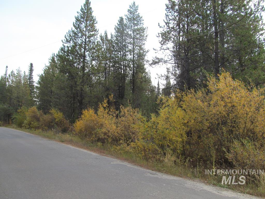 177 Lake Trail Dr, Donnelly, Idaho 83615, Land For Sale, Price $94,900, 98784502