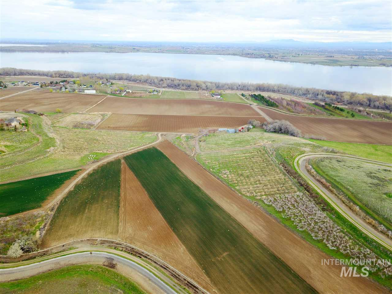 13003 Lake Shore Dr, Nampa, Idaho 83686, Land For Sale, Price $1,112,000, 98784537