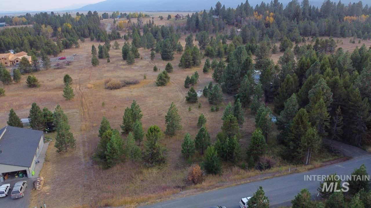 350 Moon Dr, McCall, Idaho 83638, Land For Sale, Price $75,000, 98784575