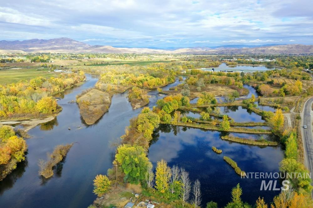 TBD Cascade Rd, Emmett, Idaho 83617, Land For Sale, Price $1,195,000, 98785114