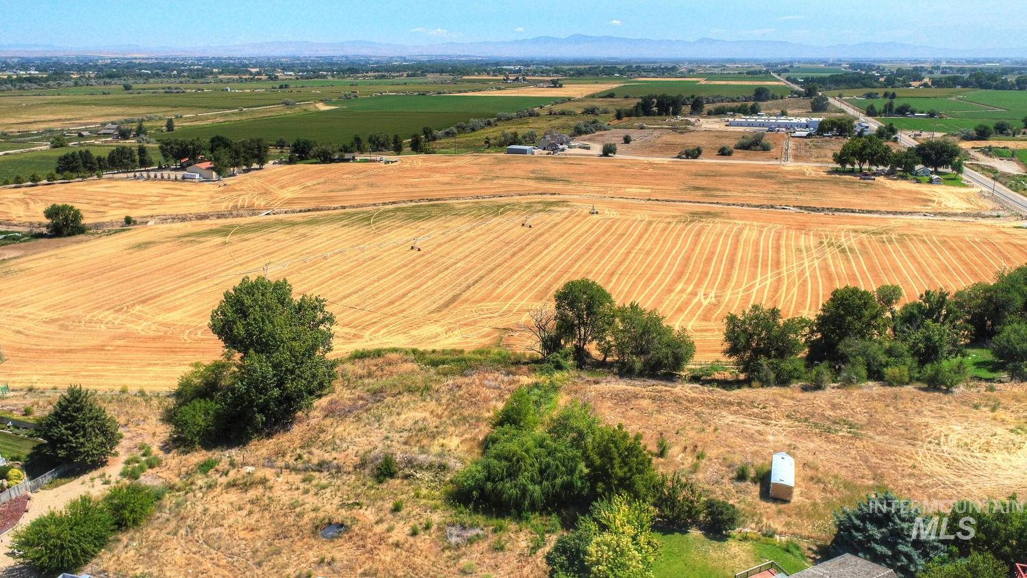 00 Lincoln, Caldwell, Idaho 83605-2539, Land For Sale, Price $119,900, 98785175