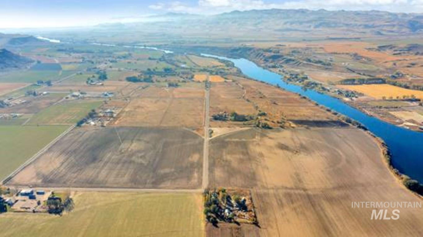 TBD Deer Flat Road, Caldwell, Idaho 83605, Land For Sale, Price $1,312,000, 98785856