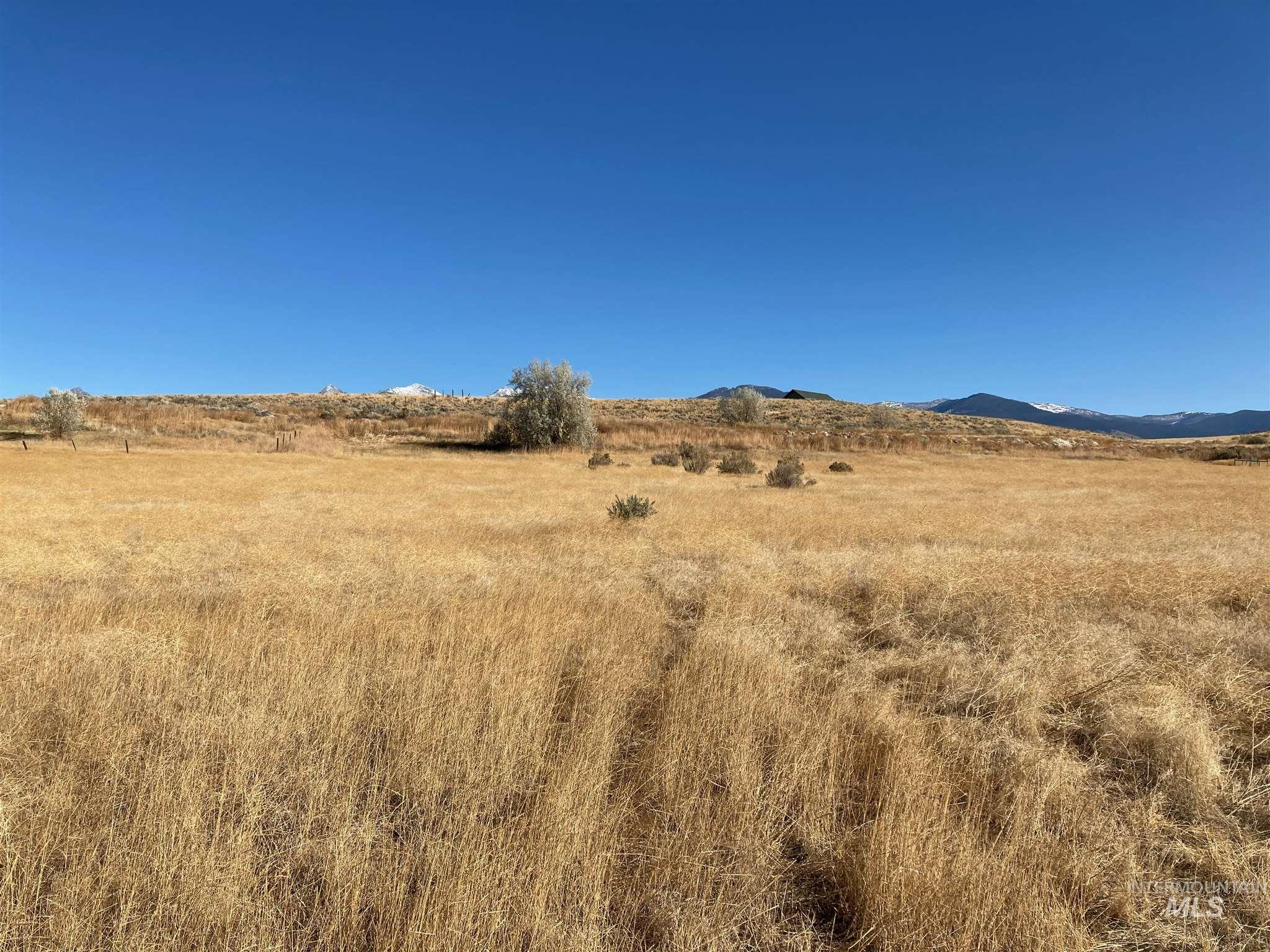 Lot 5 Country Living Sub, Salmon, Idaho 83467, Land For Sale, Price $150,000, 98787013