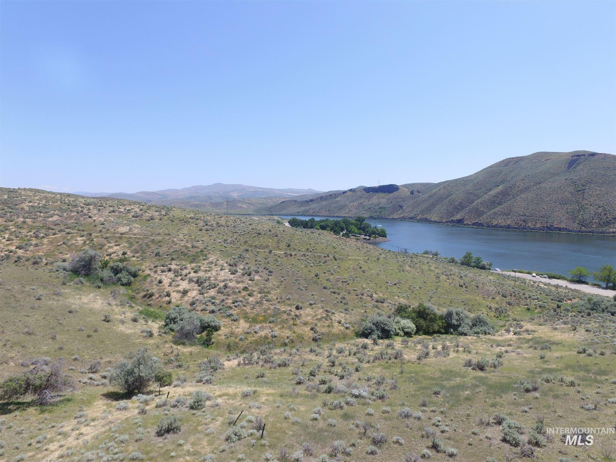 44X3 E Hwy 52, Emmett, Idaho 83617, Land For Sale, Price $1,100,000, 98787093