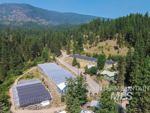 126 Warm Springs, Garden Valley, ID 83622
