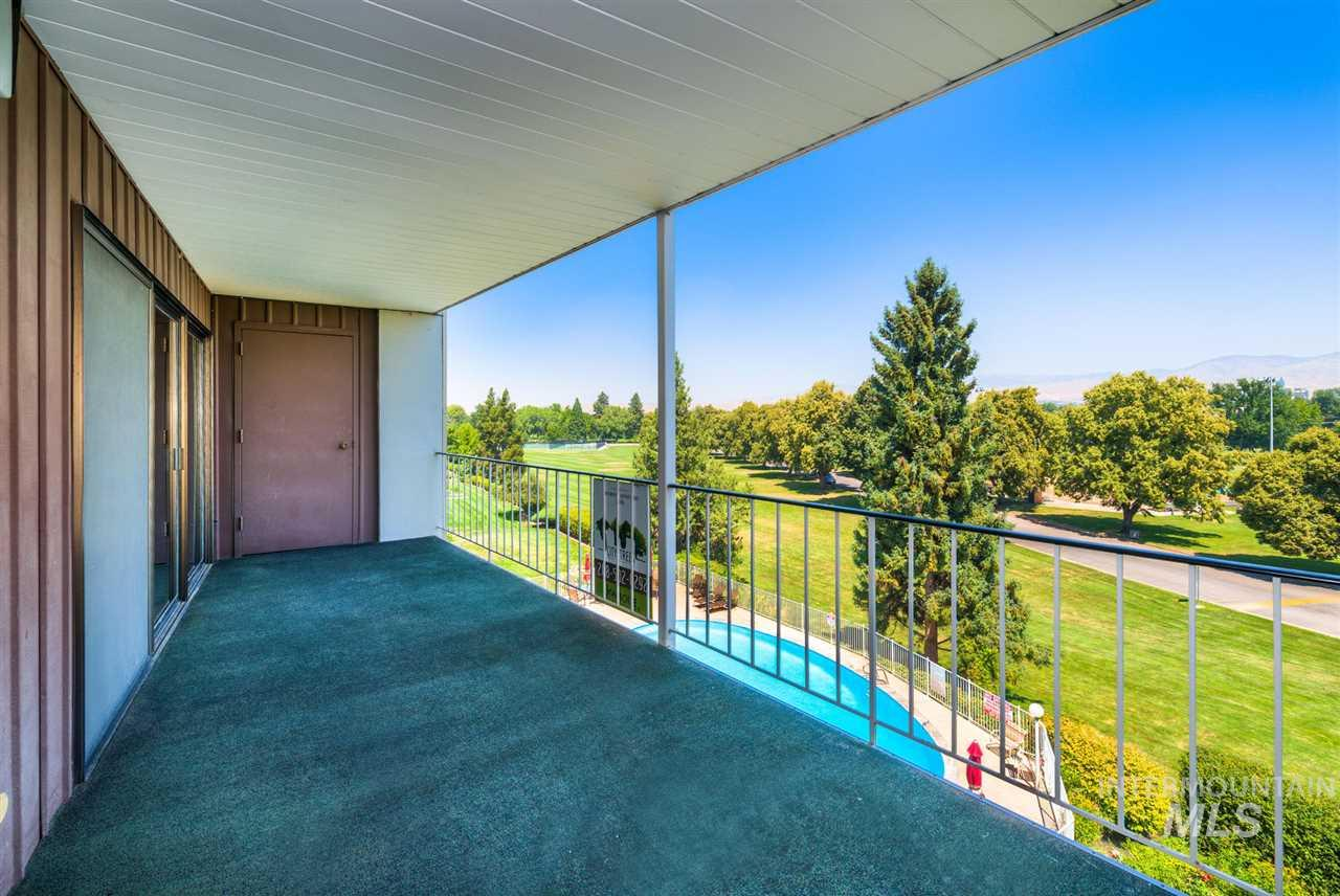 3100 Crescent Rim Dr #304, Boise, Idaho 83706, 2 Bedrooms, 2 Bathrooms, Rental For Rent, Price $2,500, 98787997