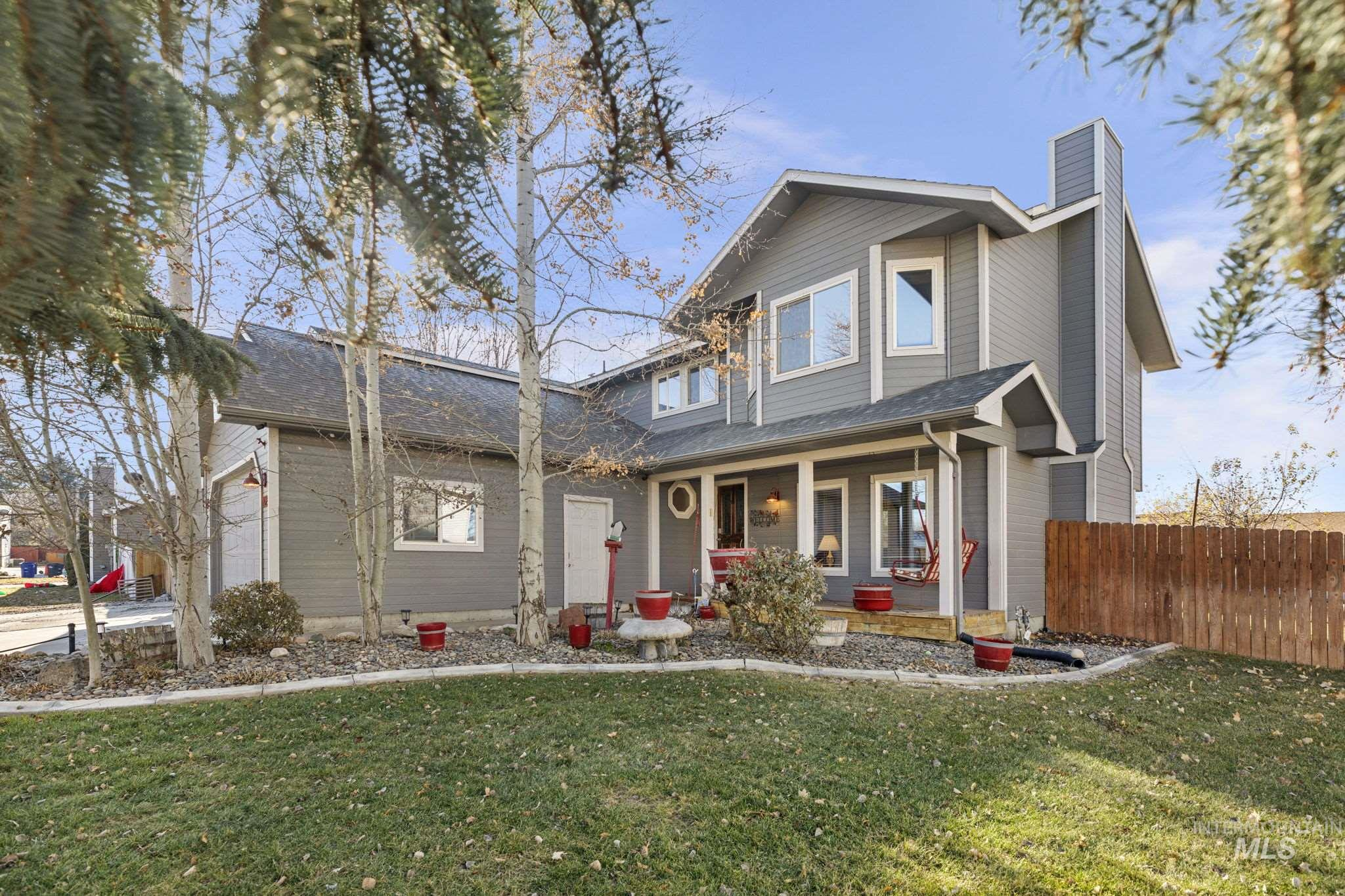 1025 Sawtooth Blvd, Twin Falls, Idaho 83301, 6 Bedrooms, 3.5 Bathrooms, Residential For Sale, Price $385,000, 98788028