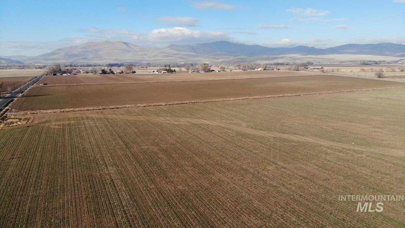 TBD Old Highway 70, Weiser, Idaho 83672, Land For Sale, Price $1,000,000, 98789534