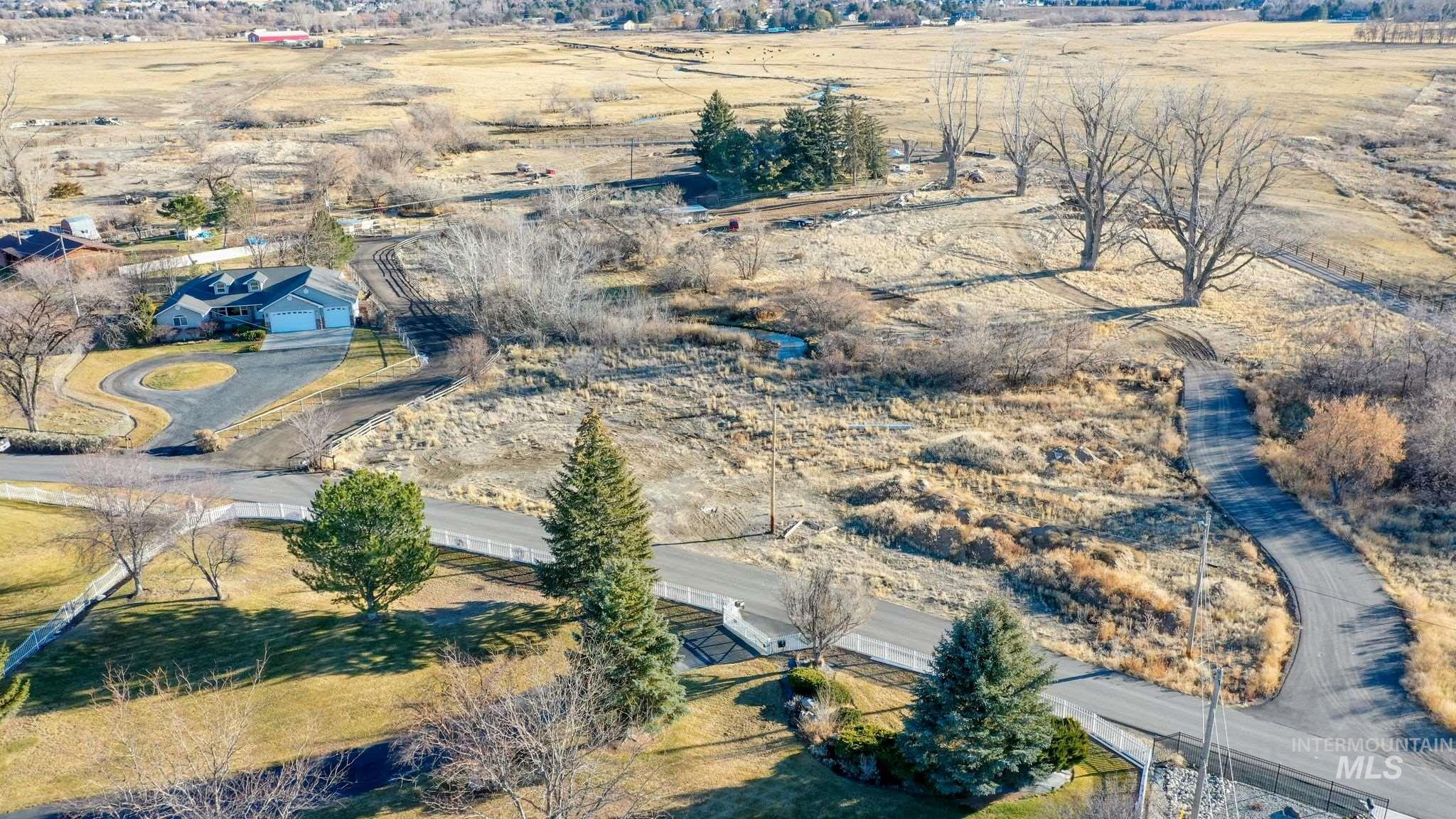 2484 E Pole Line Road, Twin Falls, Idaho 83301, Land For Sale, Price $169,900, 98790589