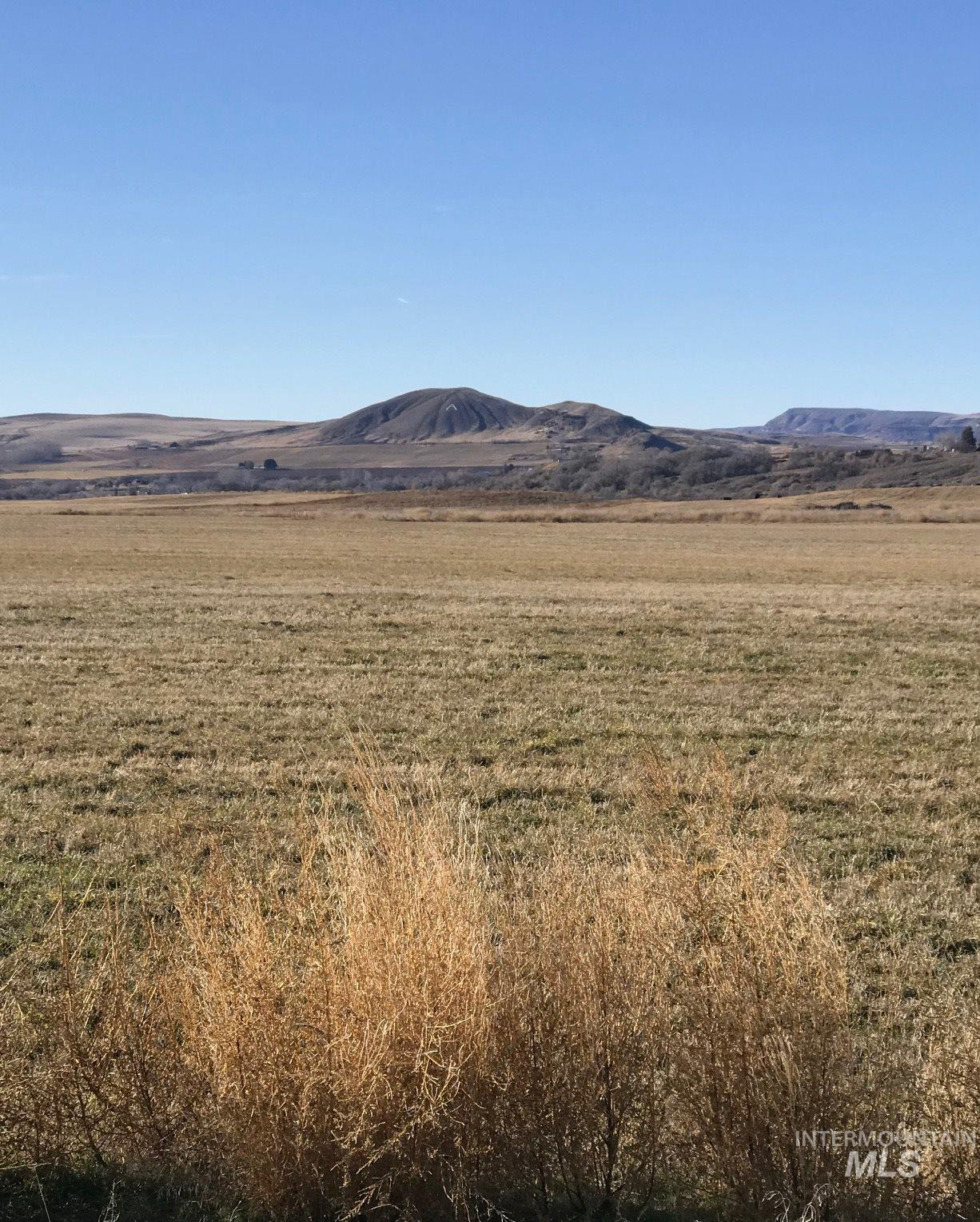 TBD 7A Drum Lane, Parma, Idaho 83660-0000, Land For Sale, Price $175,000, 98790745