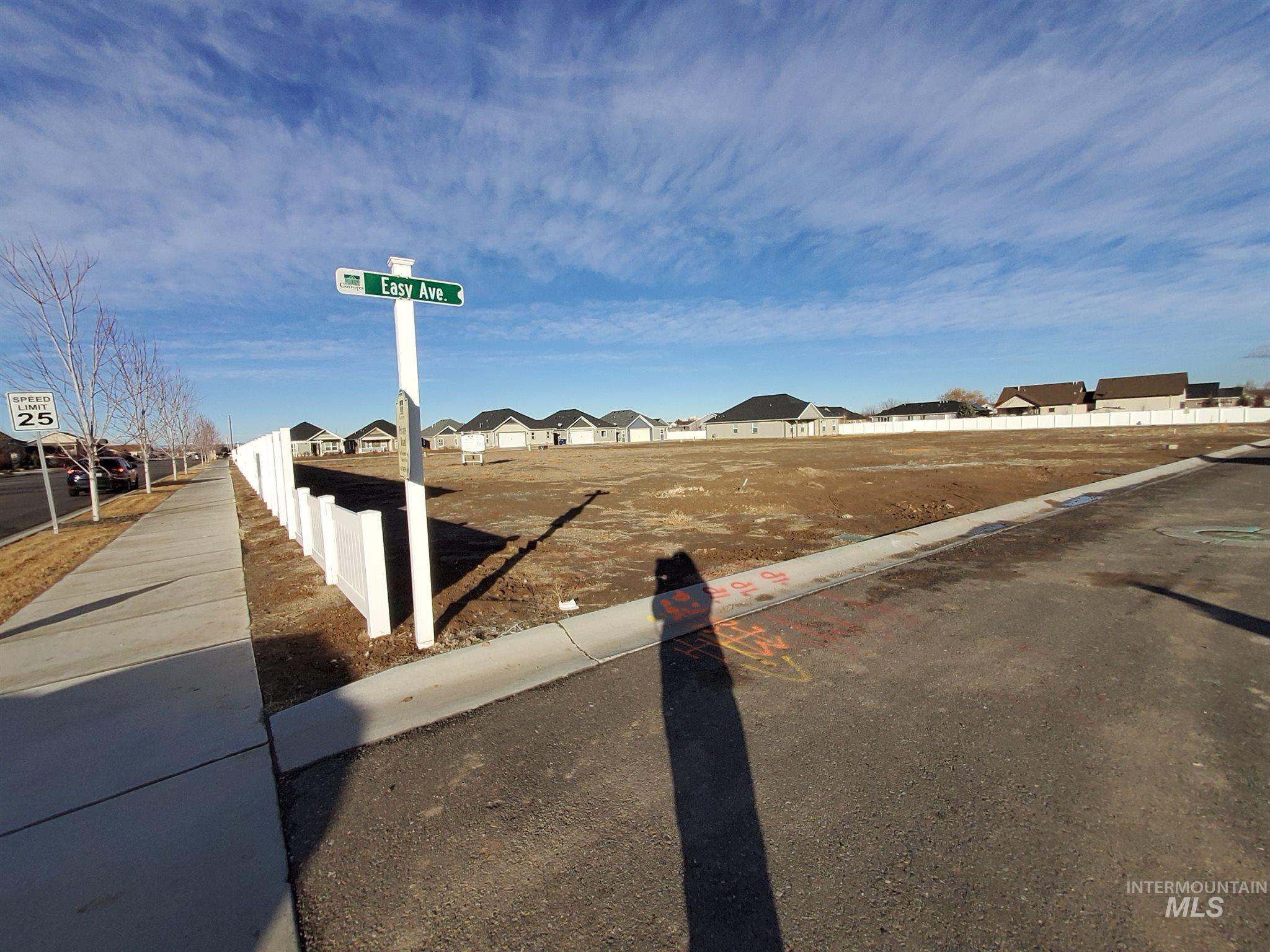 1071 Cottage Rd, Twin Falls, Idaho 83301, Land For Sale, Price $59,000, 98790766