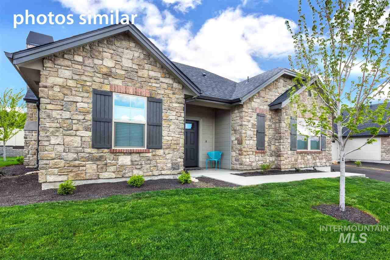 4240 E Bellina Ln, Meridian, Idaho 83642, 3 Bedrooms, 2 Bathrooms, Residential For Sale, Price $444,900, 98791263