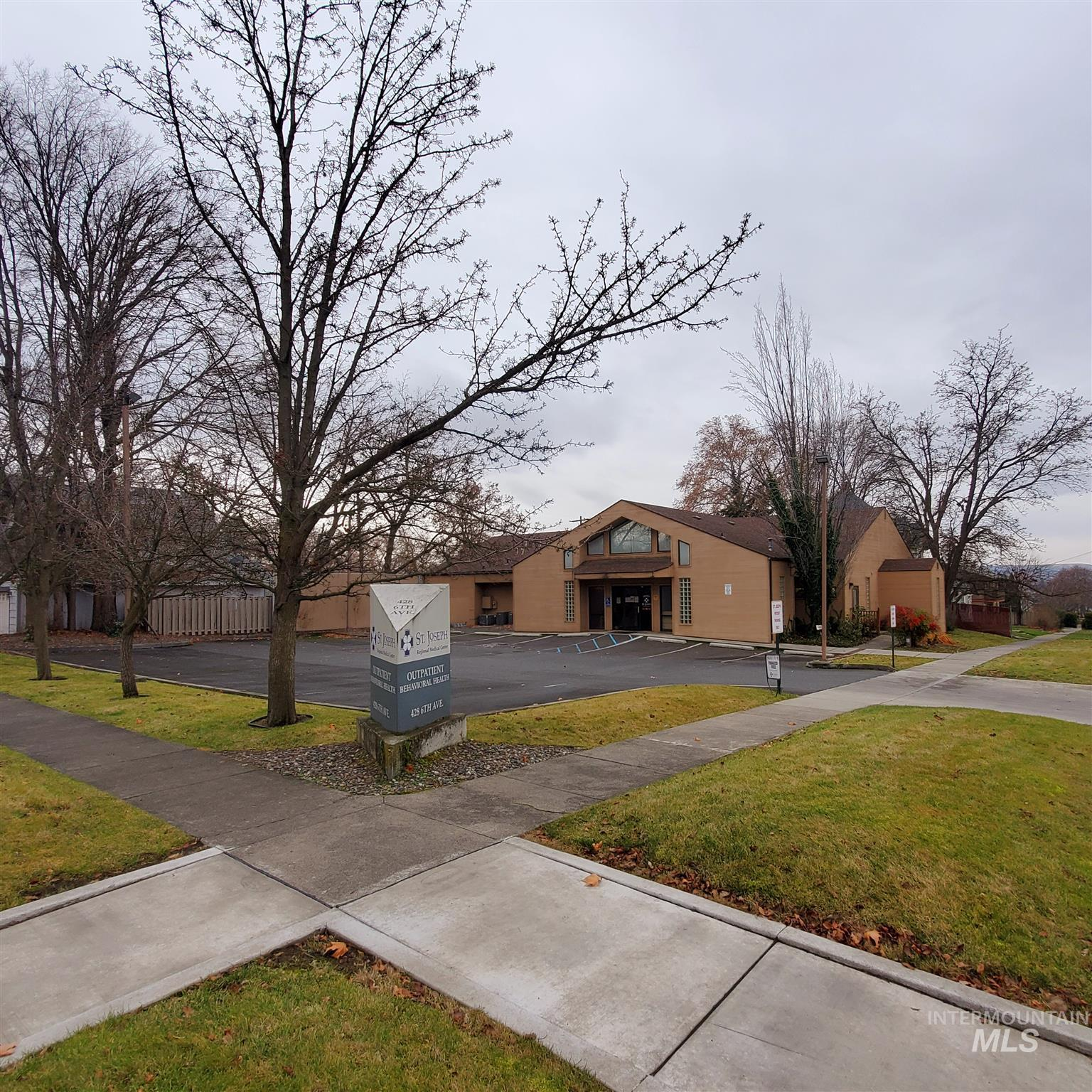 428 6th Ave, Lewiston, Idaho 83501, Business/Commercial For Sale, Price $699,900, 98791307