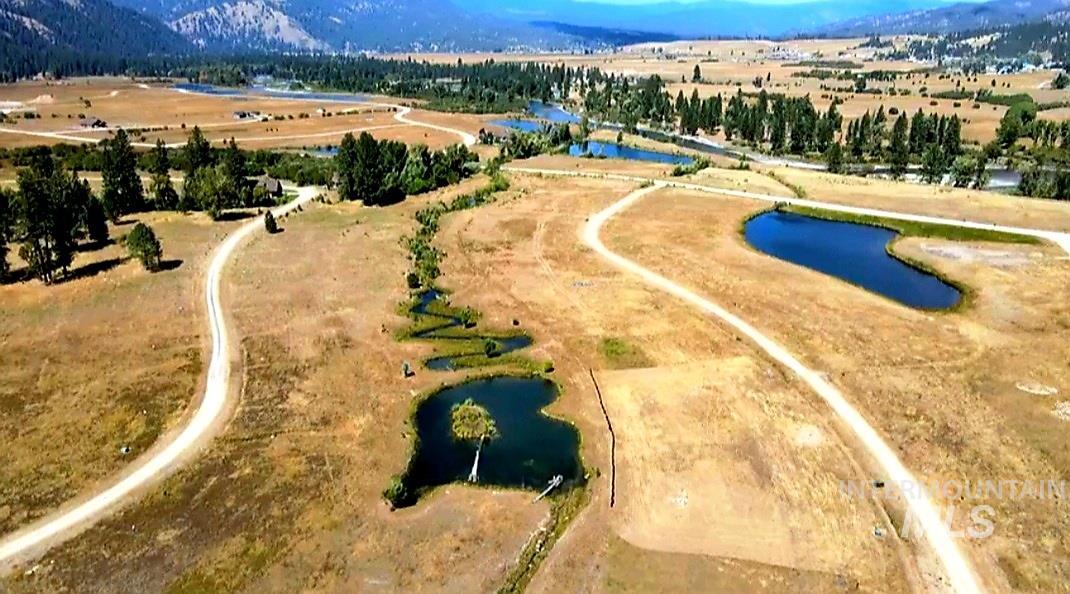 Lot 6 Blk 6 Alder Creek Dr., Garden Valley, ID 83622