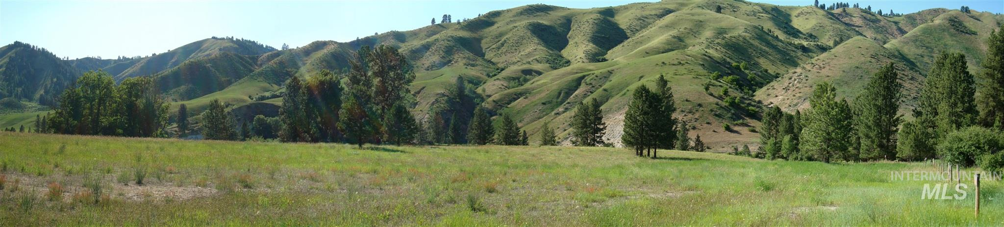 TBD Blk 1 Lot 2 Payette River Heights, Garden Valley, ID 83622
