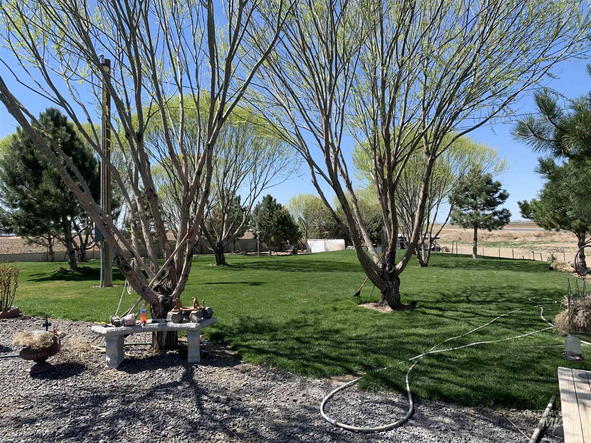 2291 E 3600 S, Wendell, ID 83355