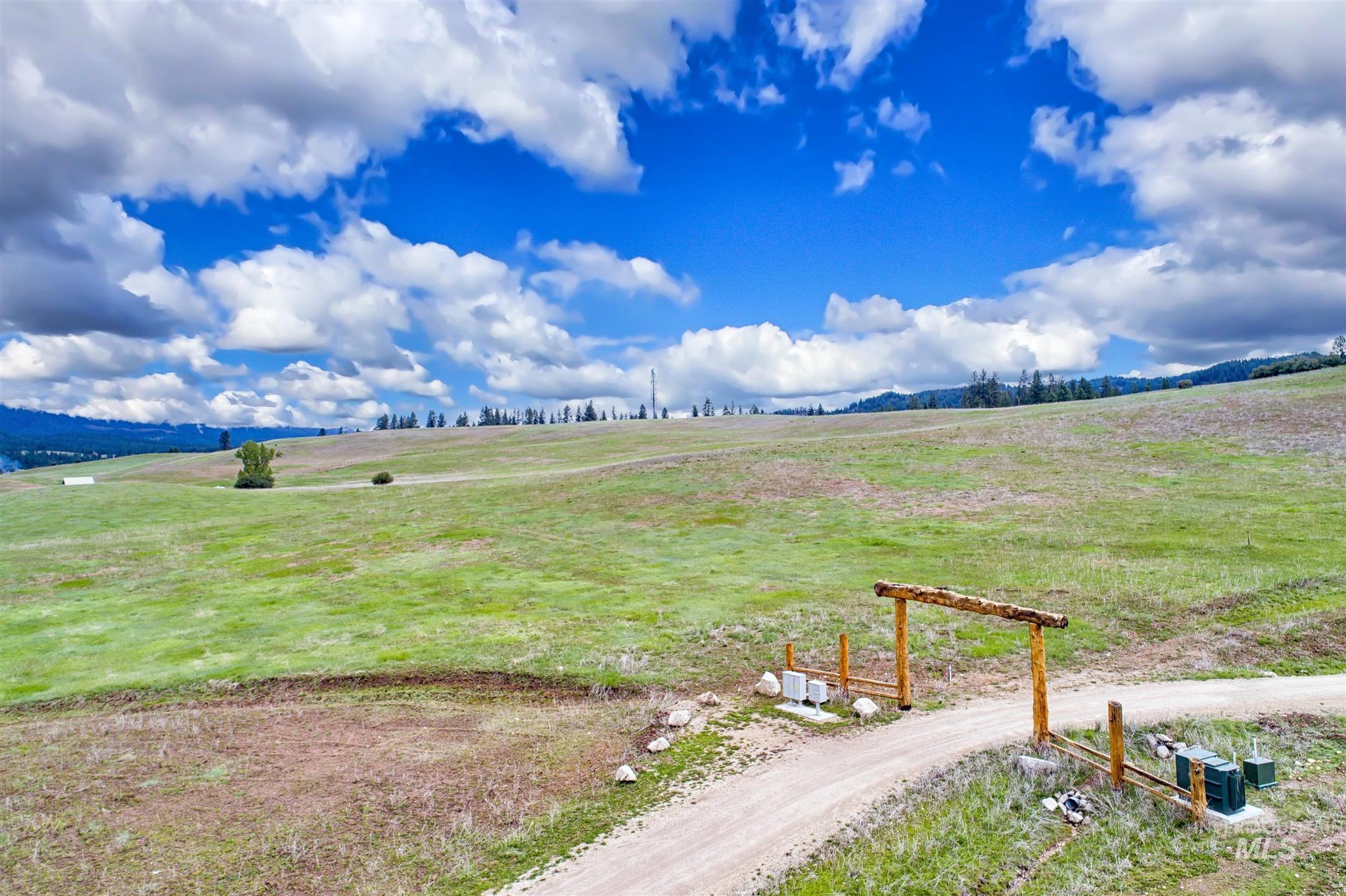 NNA Ruby Hills Ln, Garden Valley, ID 83622