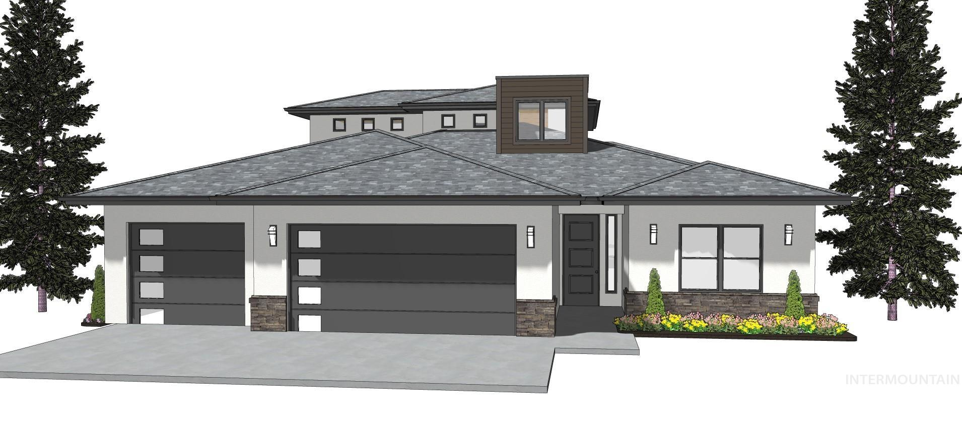 Chesapeake by CORE Building - Home is Pre Sold