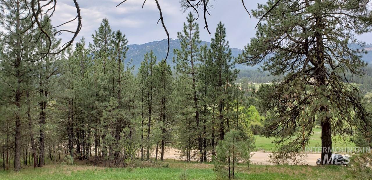 66 Smith Creek, Garden Valley, ID 83622