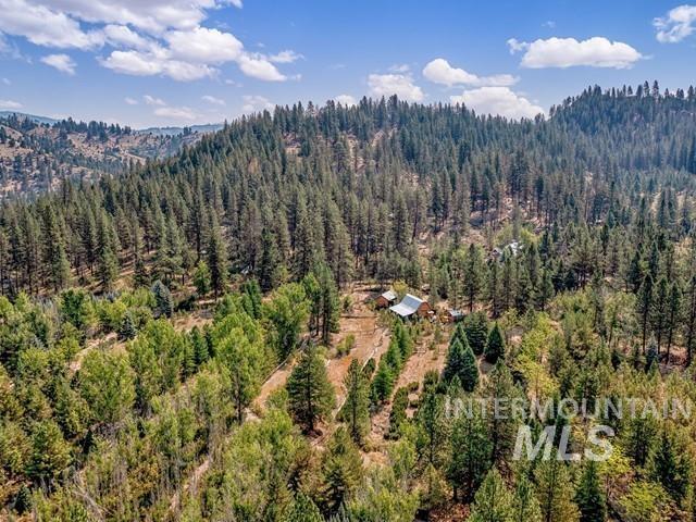 30 Green Ranch Rd, Boise, ID 83716