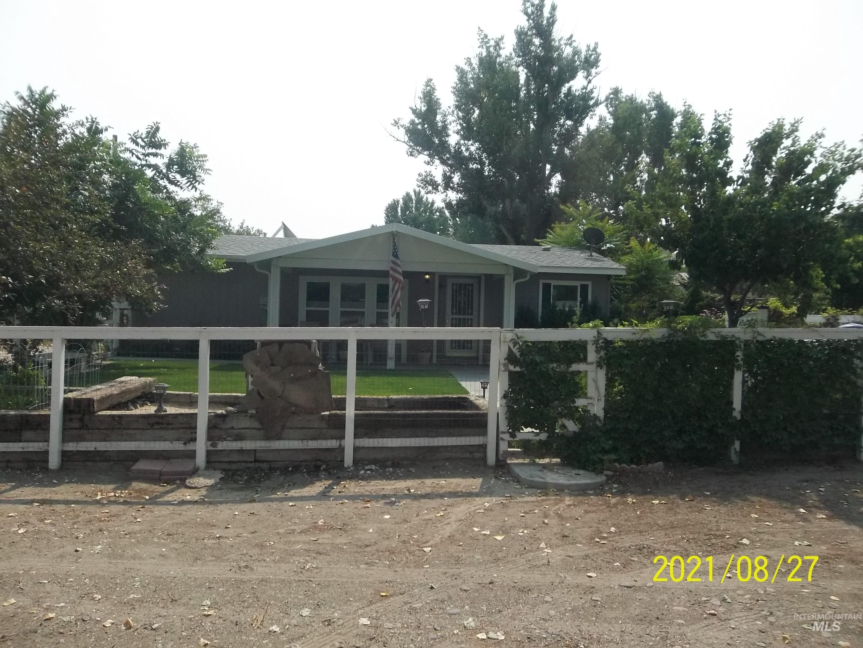 235 5th Street 140, Grand View, ID 83624