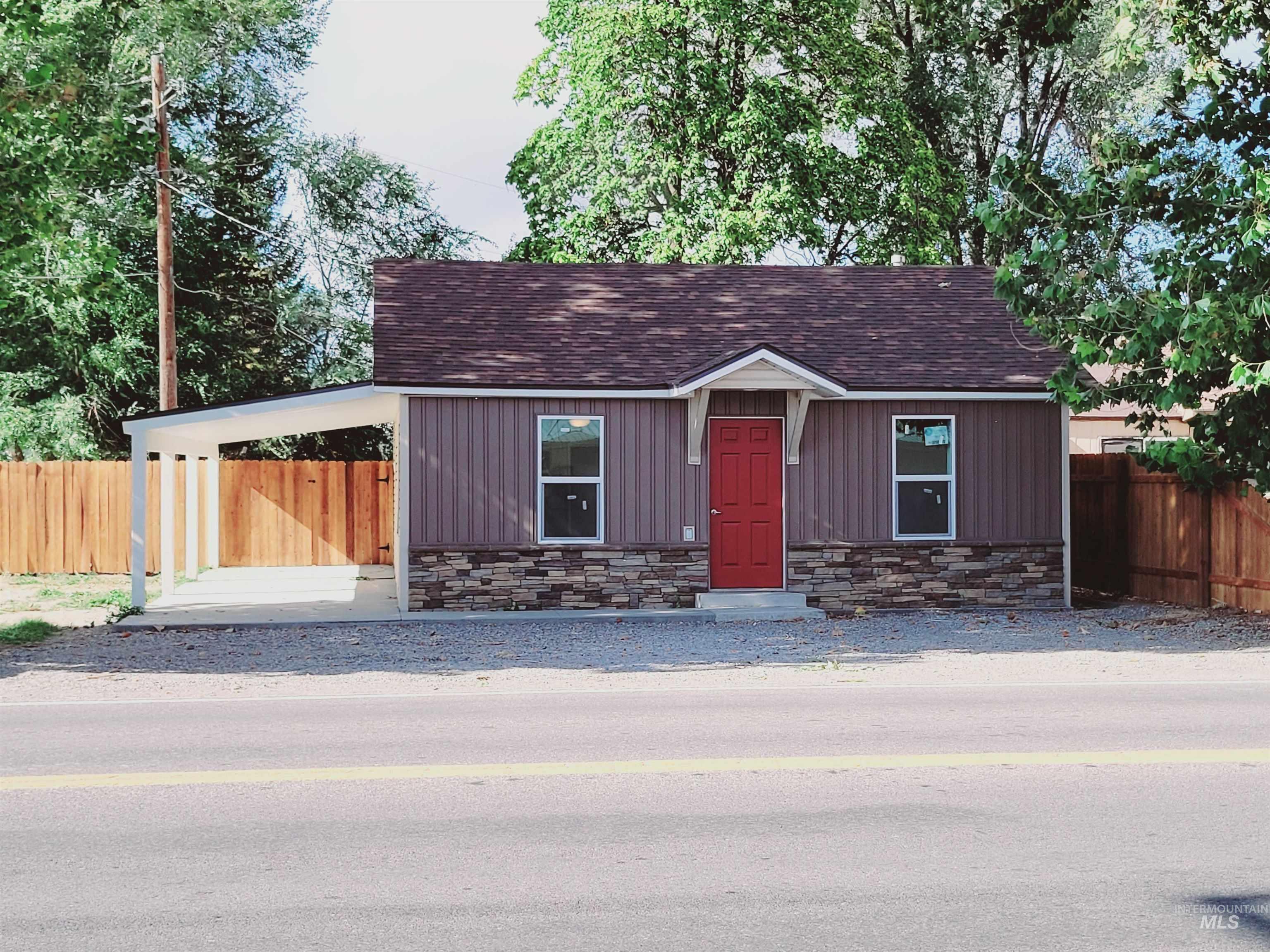 105 Read Ave, Rupert, ID 83350