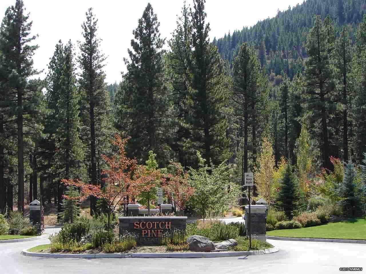 144 W Jeffrey Pine, Reno, NV 89511
