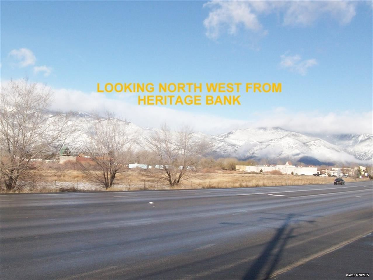 Additional photo for property listing at 1310 N Hwy 395 1310 N Hwy 395 Gardnerville, Nevada 89410 United States