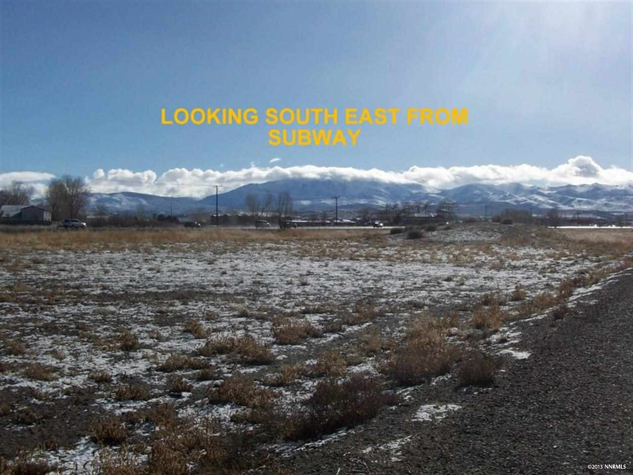 Additional photo for property listing at 1310 N Hwy 395 1310 N Hwy 395 Gardnerville, Nevada 89410 Estados Unidos