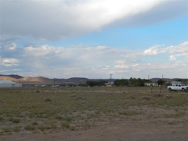 Additional photo for property listing at Idaho Street Silver Springs, Nevada 89429 Estados Unidos